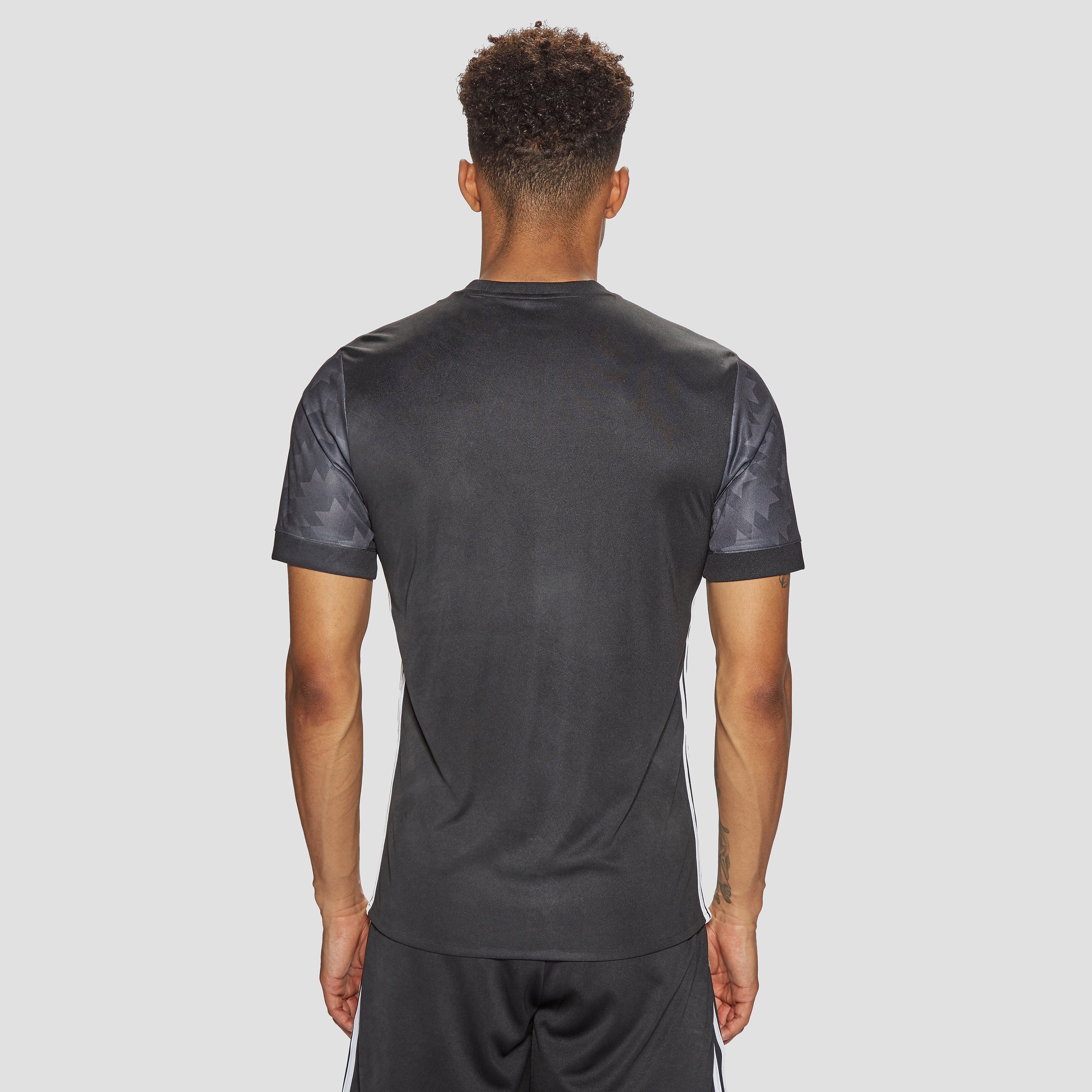 adidas Manchester United FC 2017 Men's Away Shirt