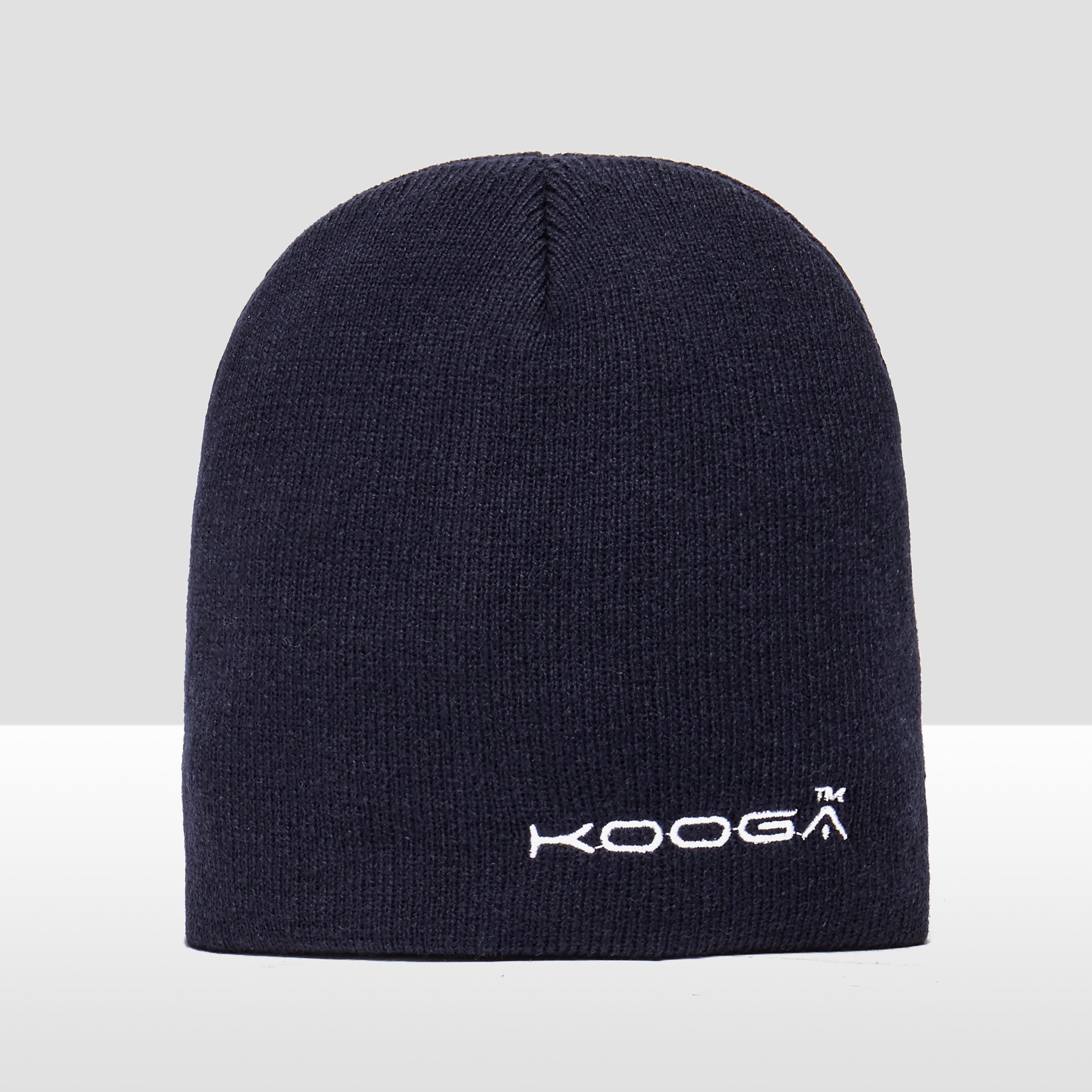 KooGa Club Beanie