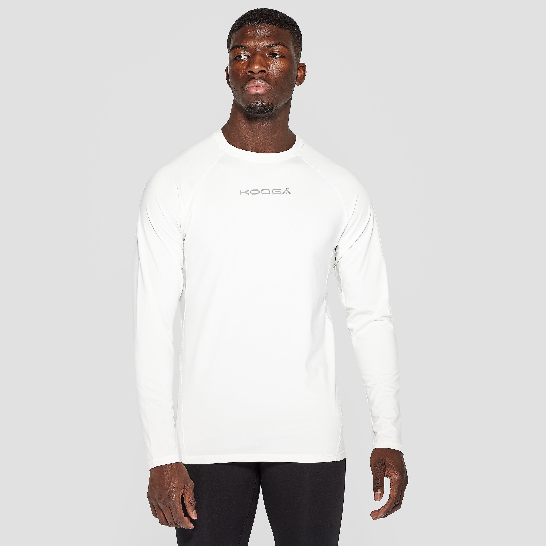KooGa Elite Base Layer Men's Shirt