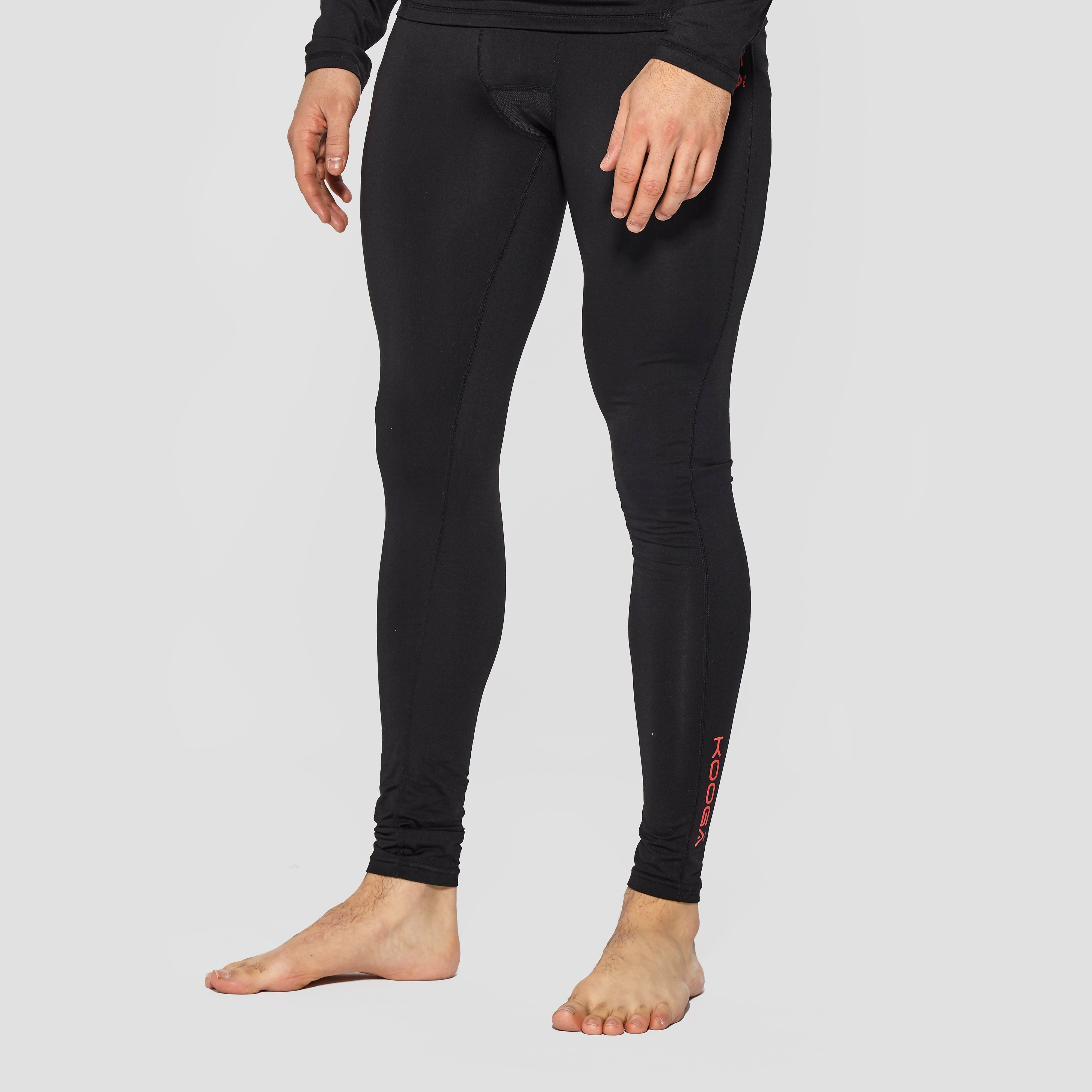 KooGa Elite Base Layer Men's Pants