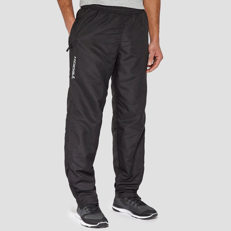 KooGa Elite Track Men's Pants