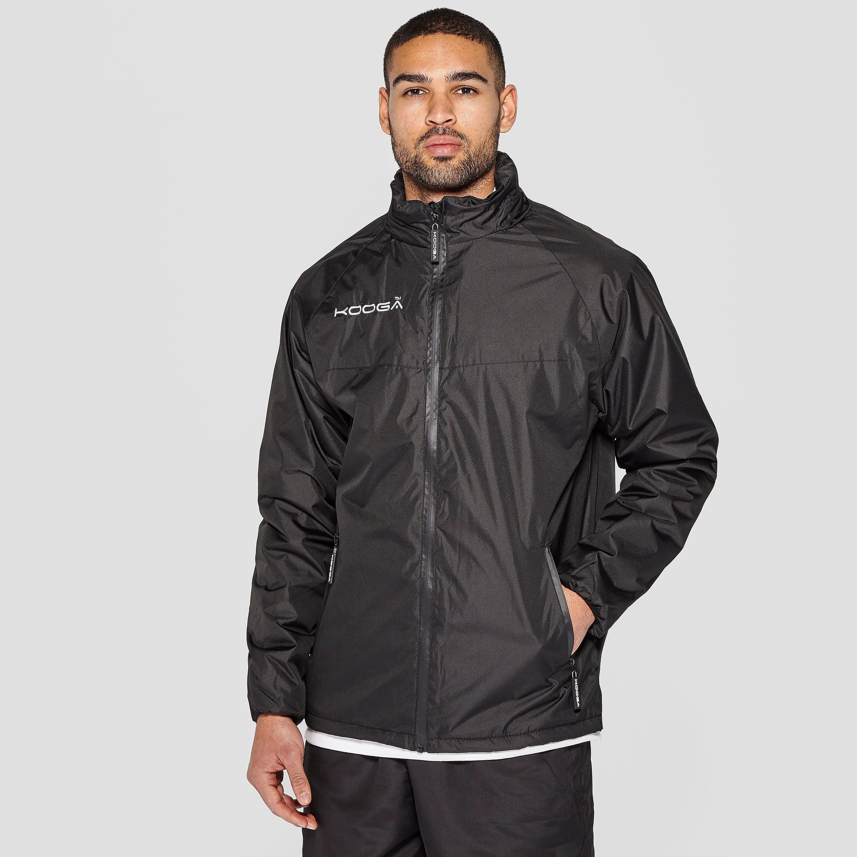 KooGa Elite Barrier Men's Jacket