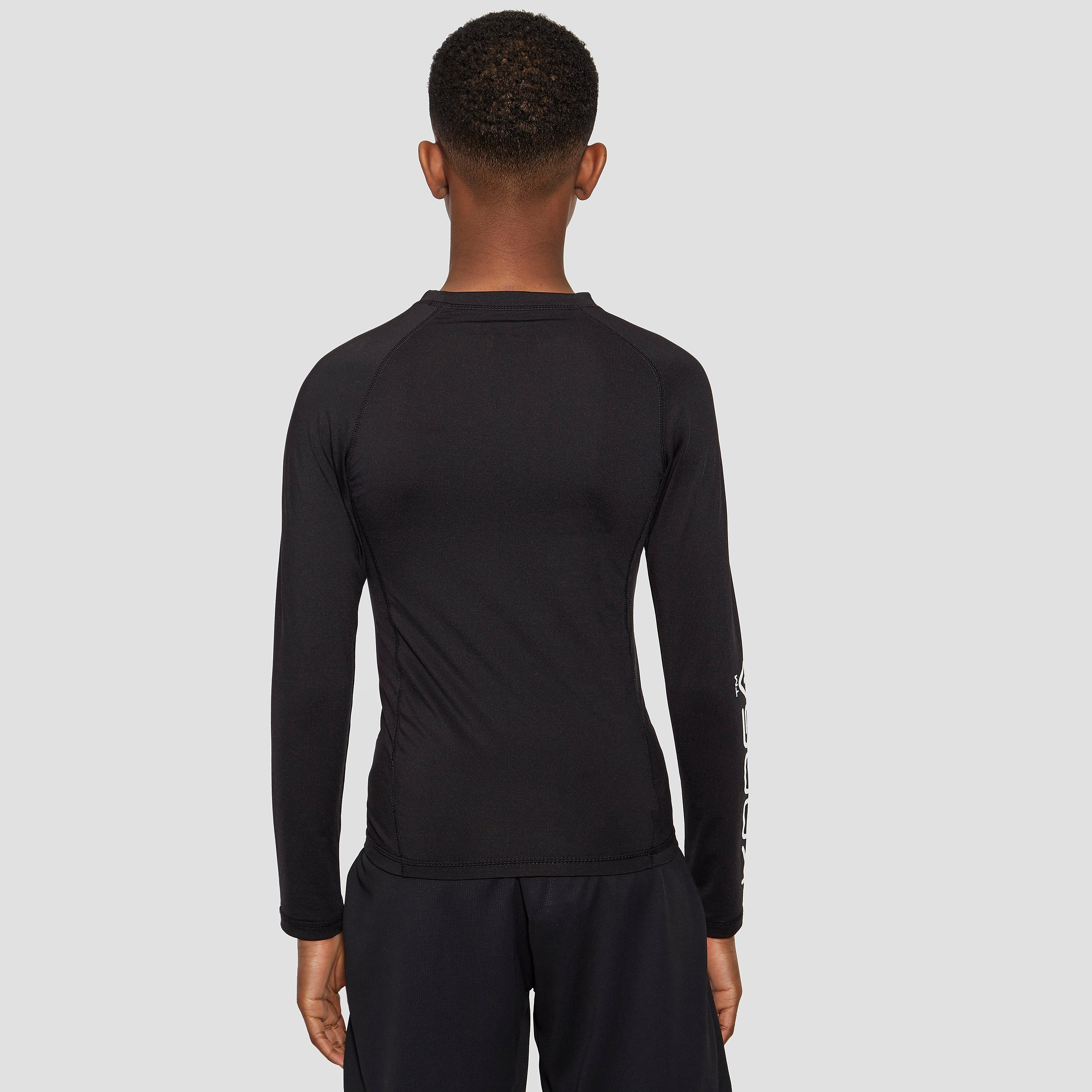 KooGa Elite Junior Power Compression Top