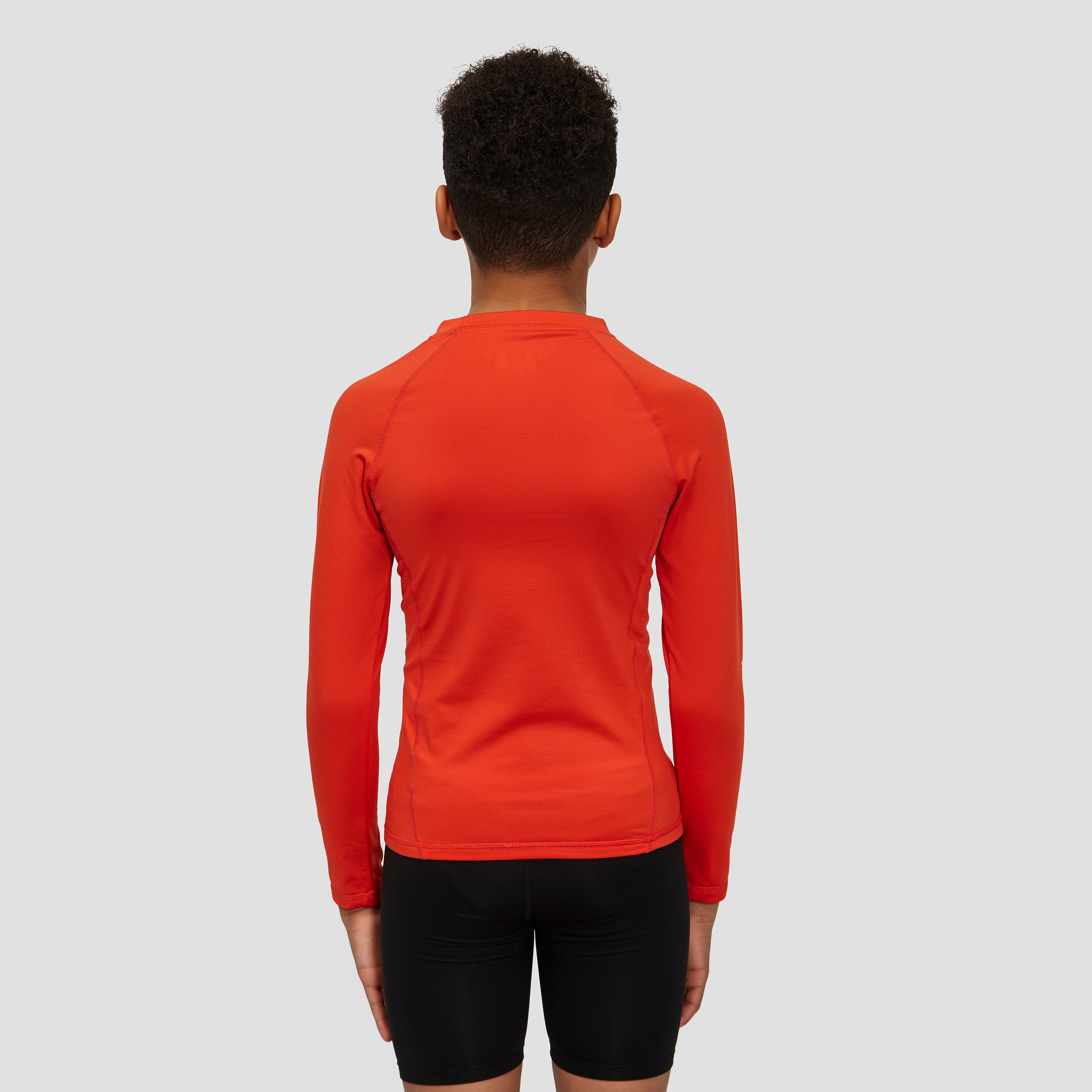 KooGa Elite Junior Baselayer