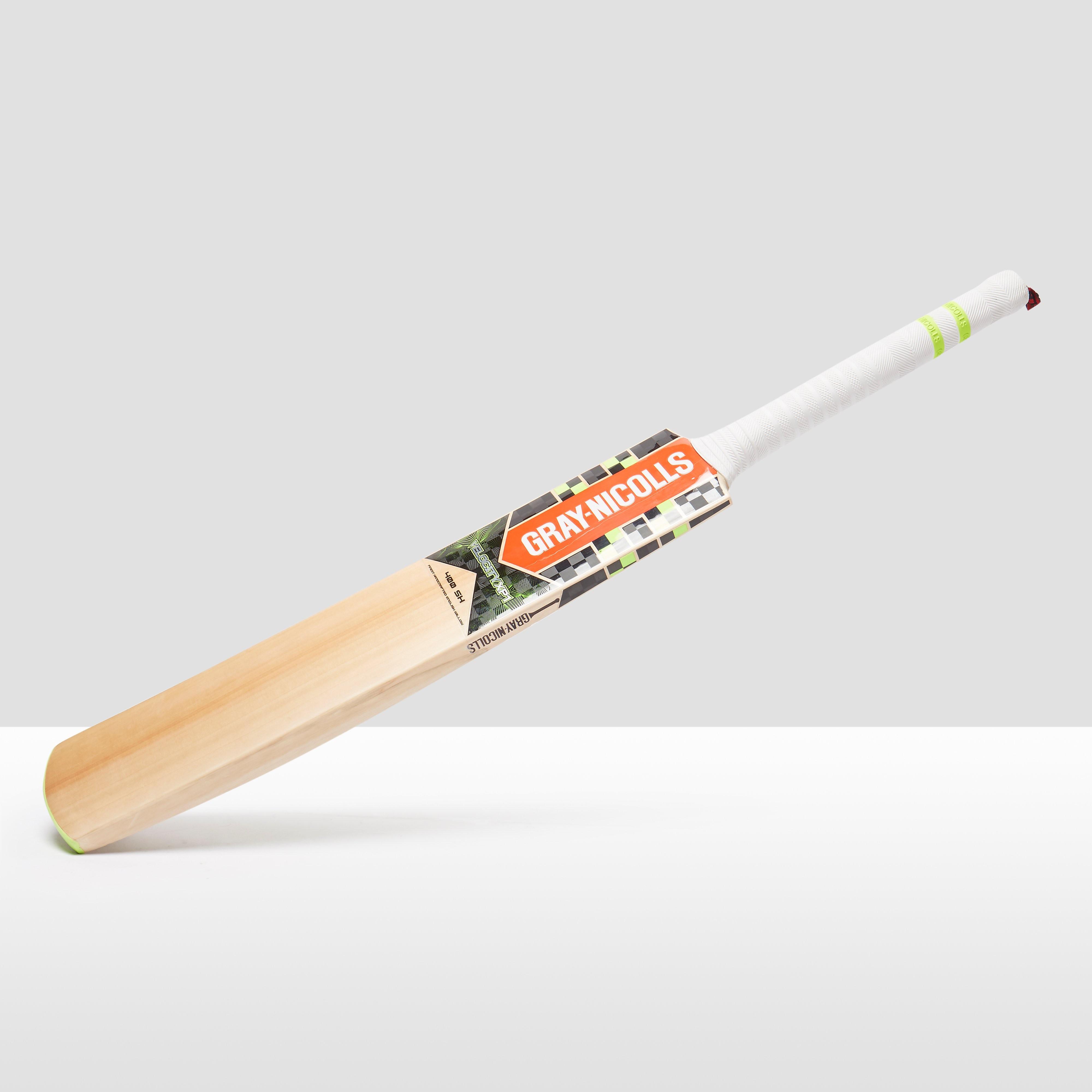 Gray Nicolls Velocity XP1 400 Men's Cricket Bat