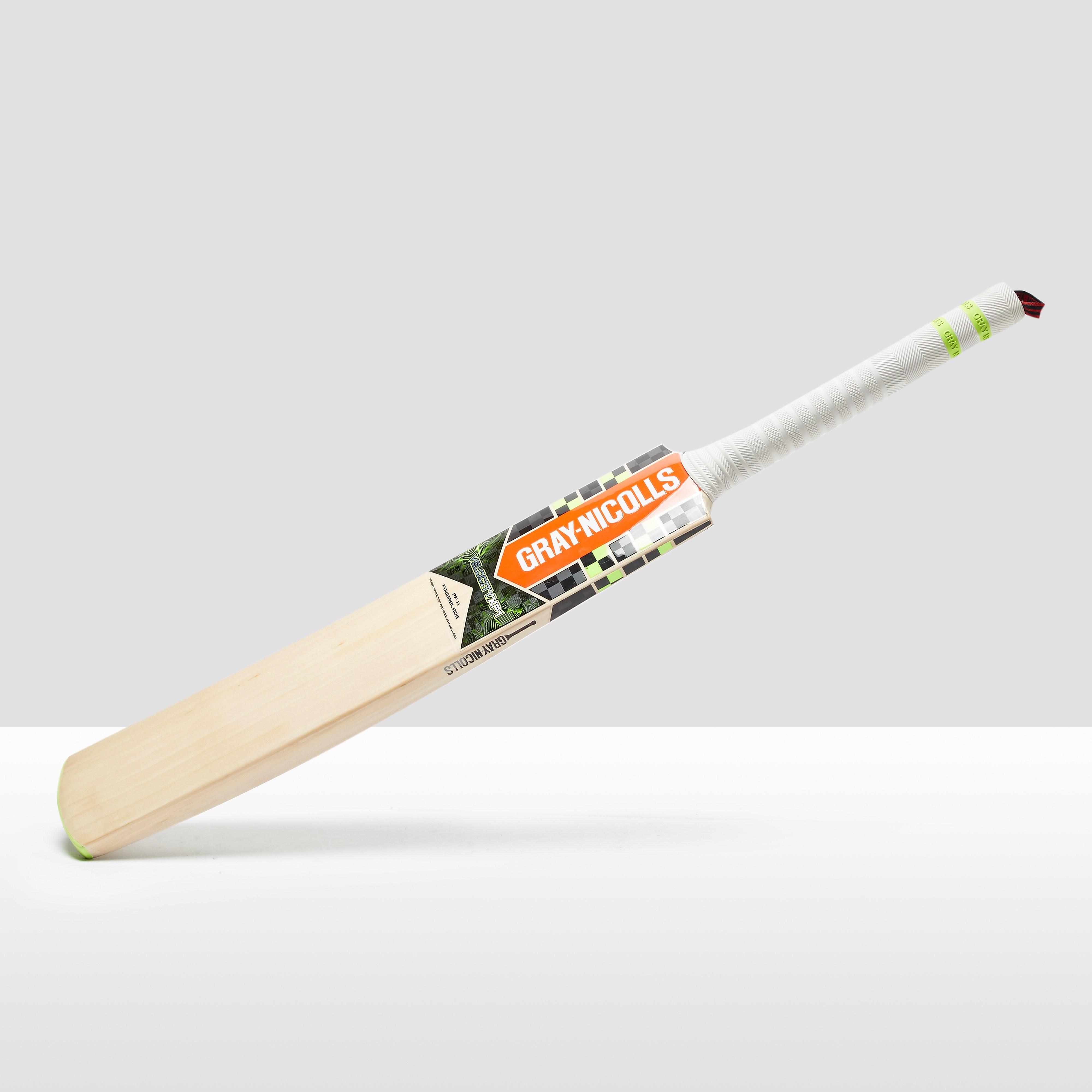 Gray Nicolls Velocity XP1 Powerblade Junior Cricket Bat