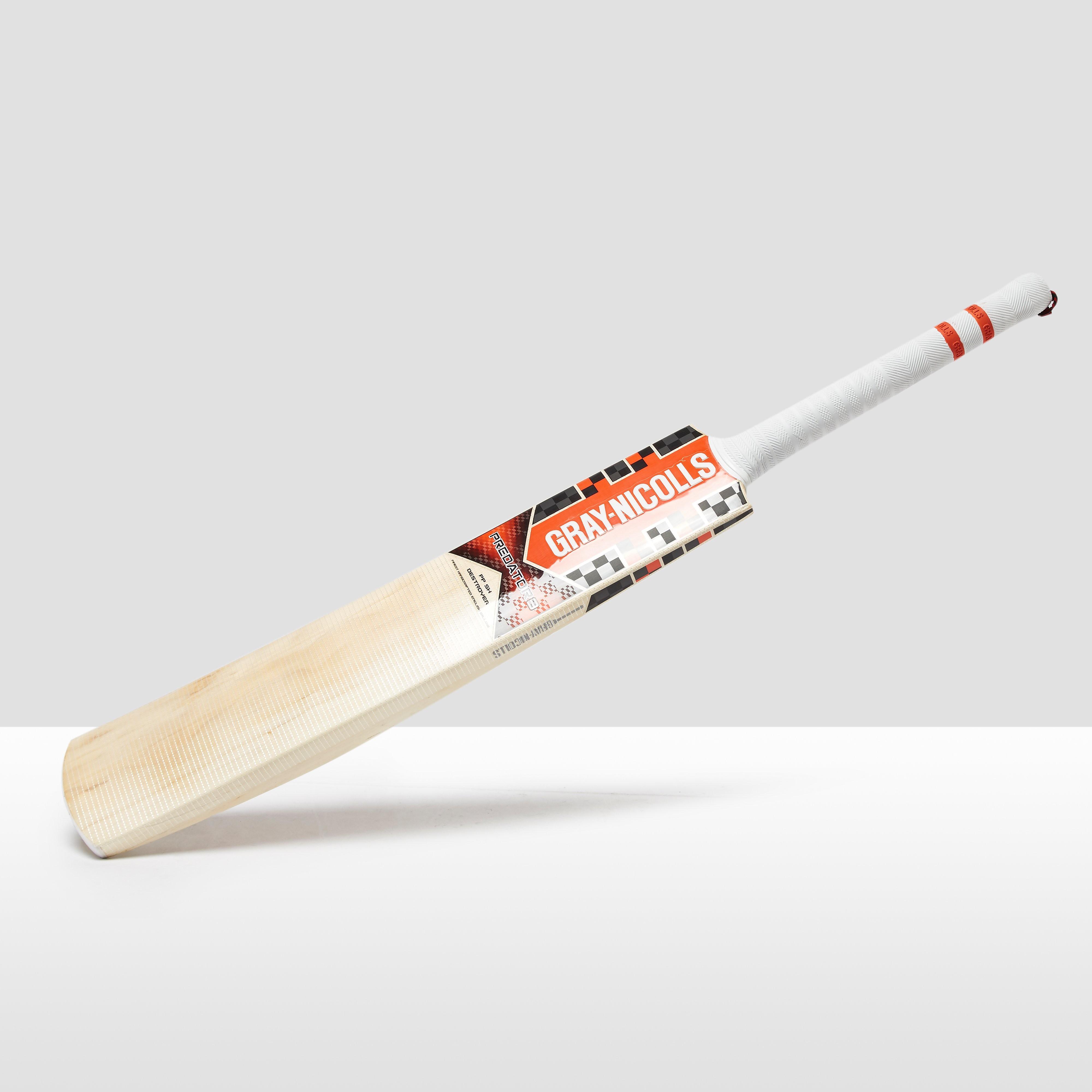 Gray Nicolls Predator 3 Destroyer Men's Cricket Bat