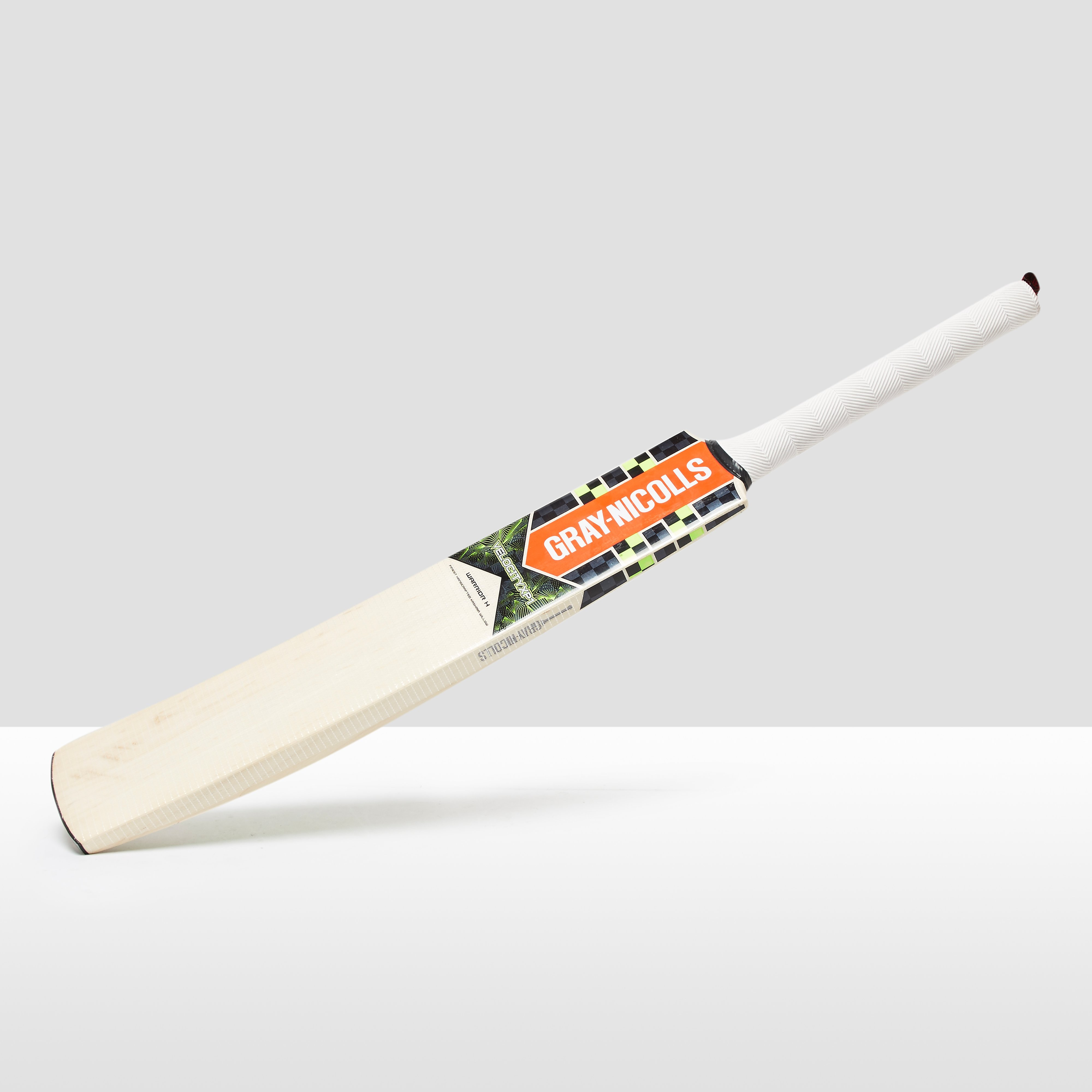 Gray Nicolls Velocity XP1 Warrior Junior Cricket Bat