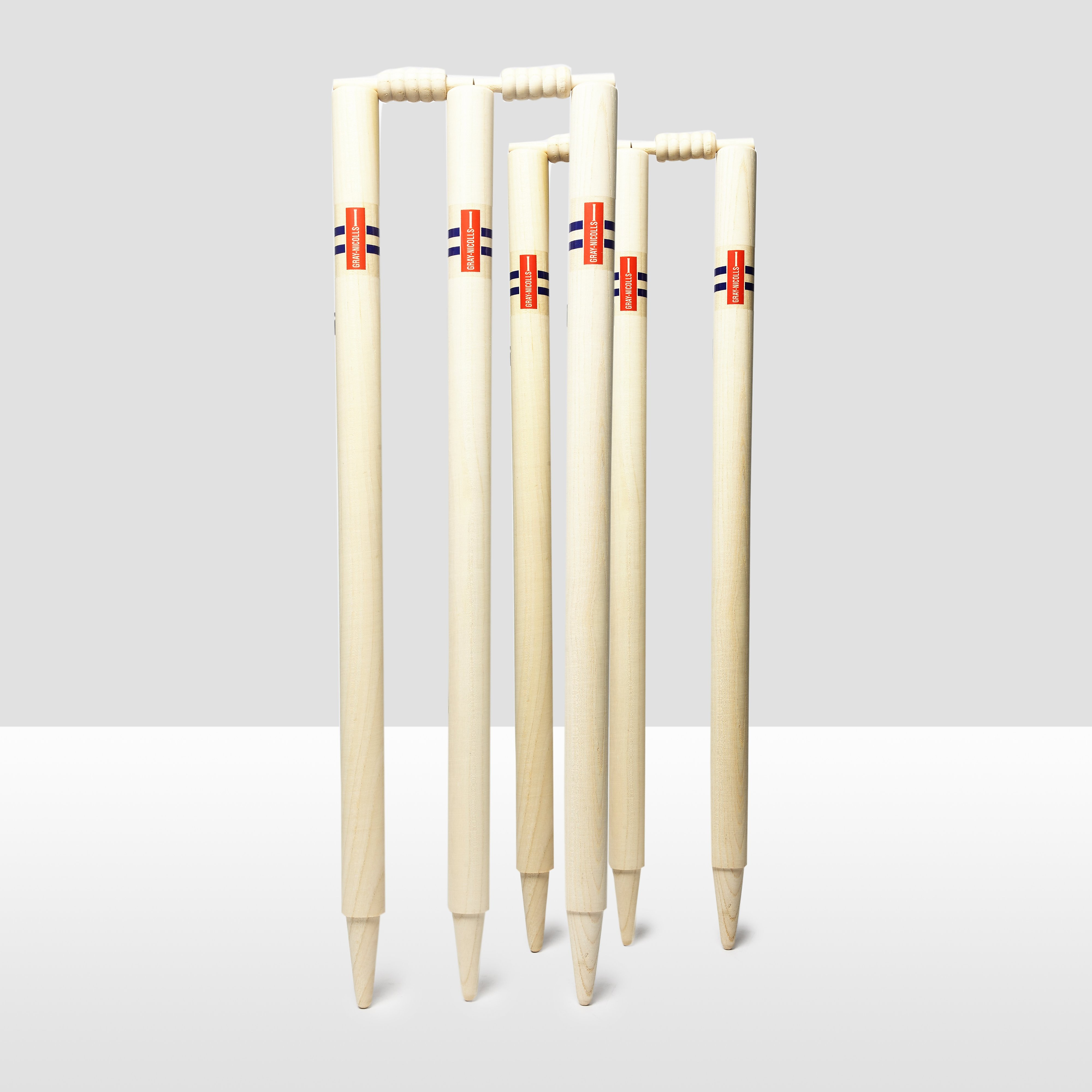 Gray Nicolls Club Cricket Stumps