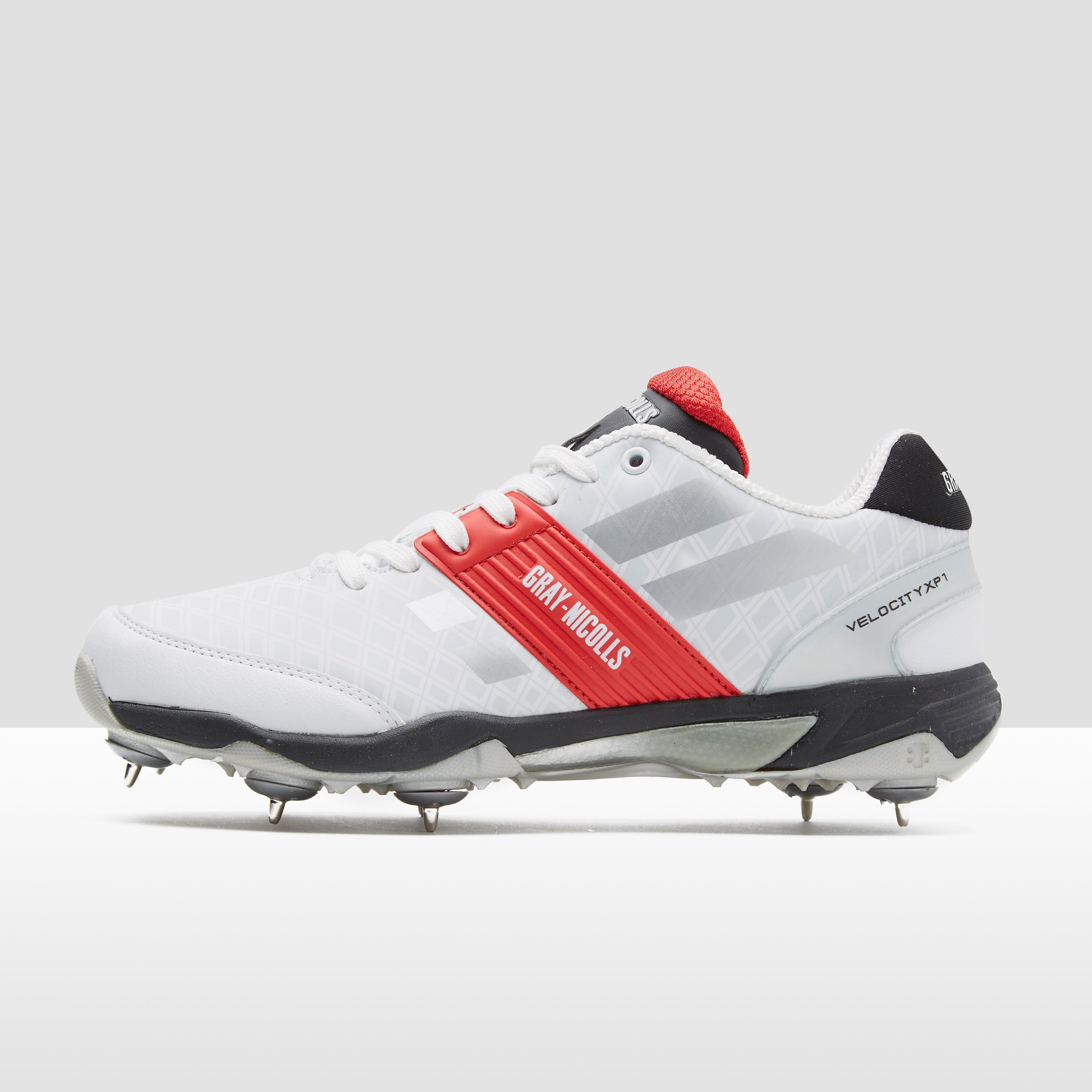 Grays Velocity XP1 Men's Cricket Shoes