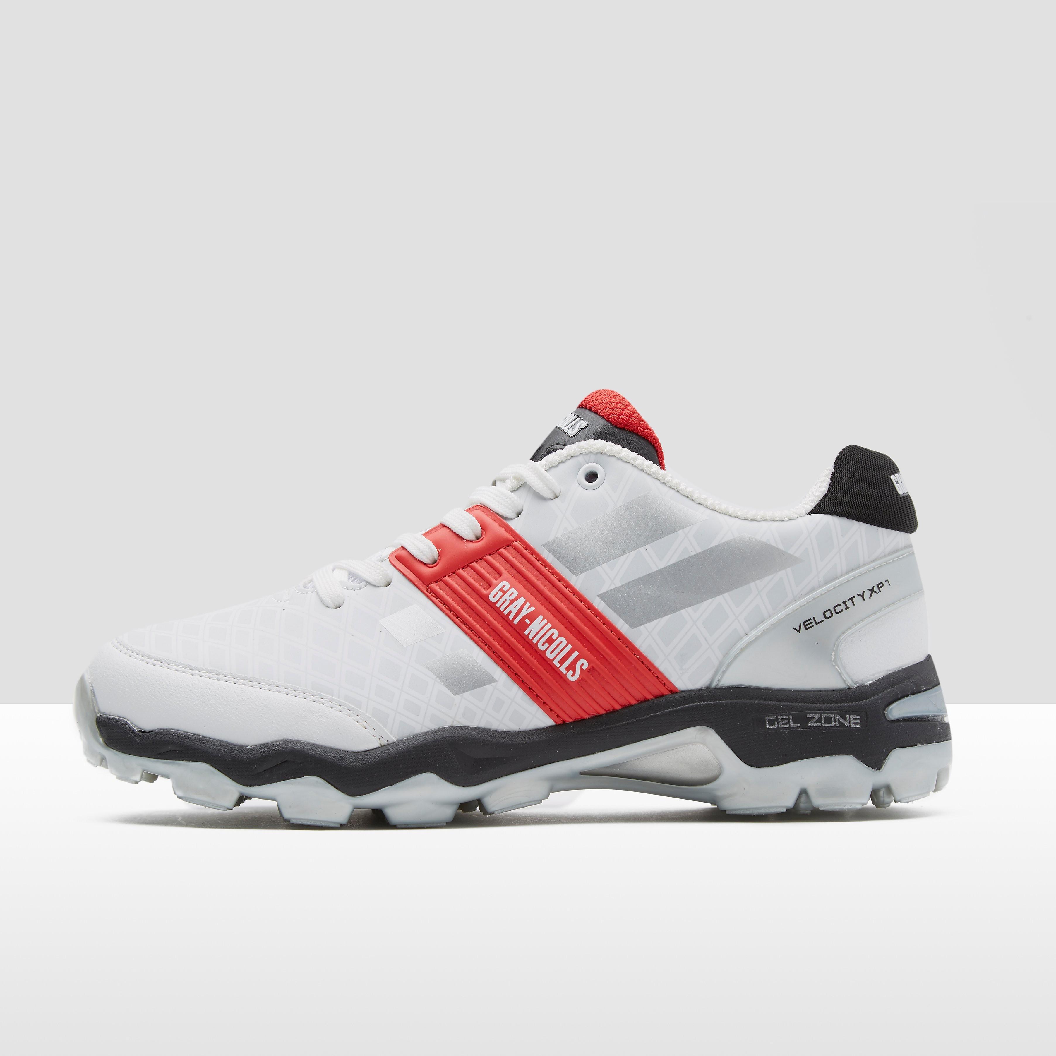 Gray-Nicolls VELOCITY XP1 Men's Cricket shoes