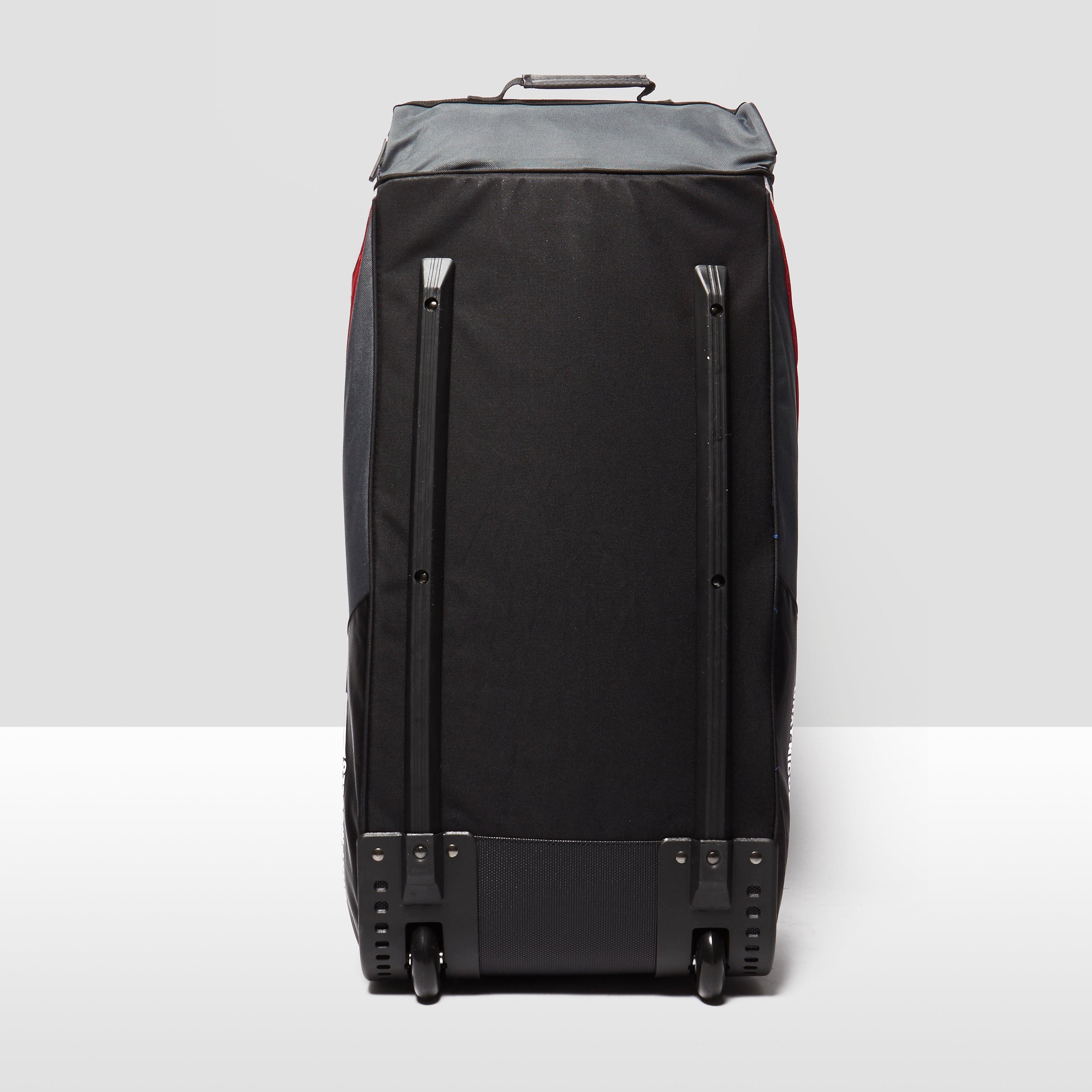 Gray Nicolls Predator 3 300 Cricket Luggage Bag