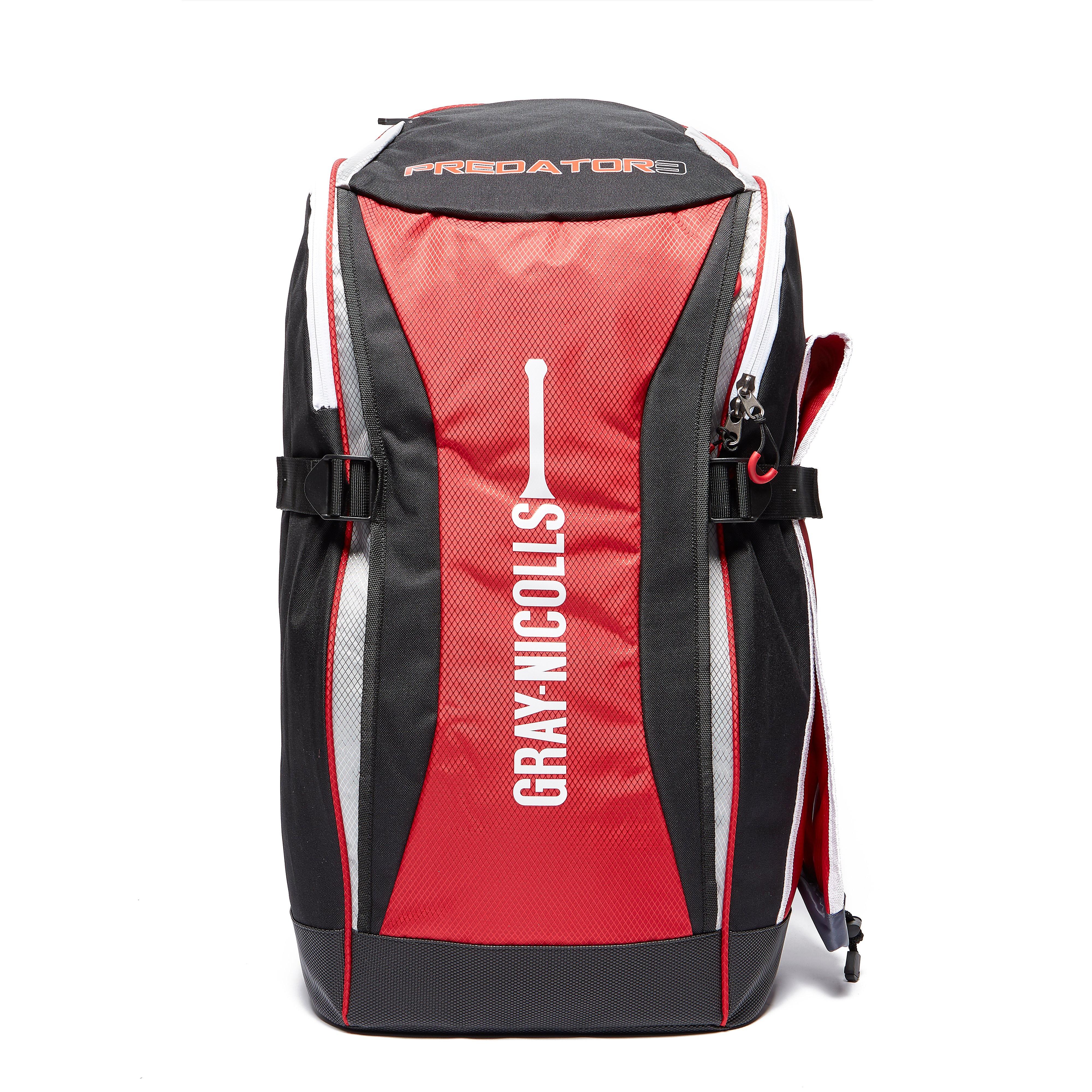 Gray Nicolls Predator 3 100 Duffle Bag