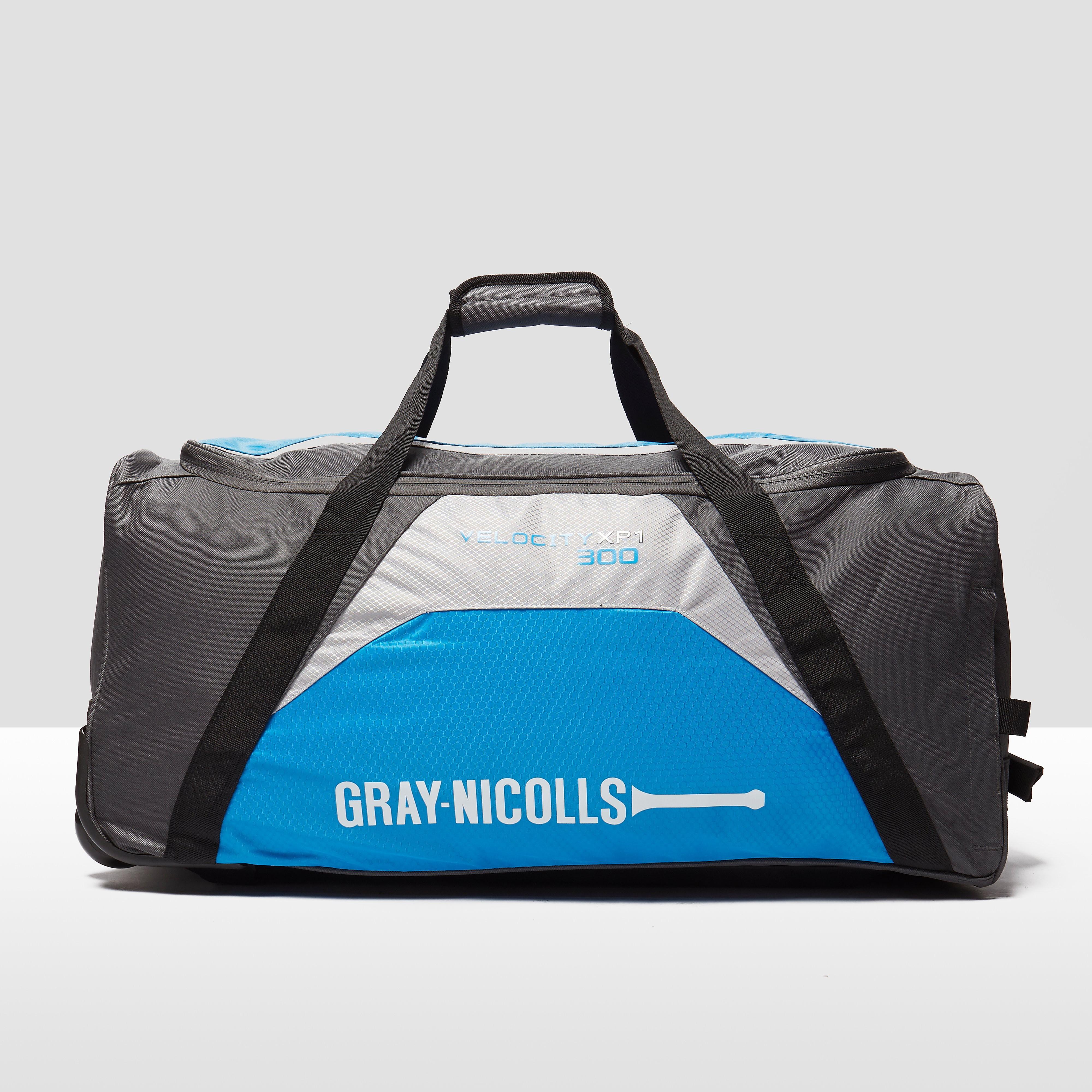 Gray Nicolls Velocity XP1 300 Holdall