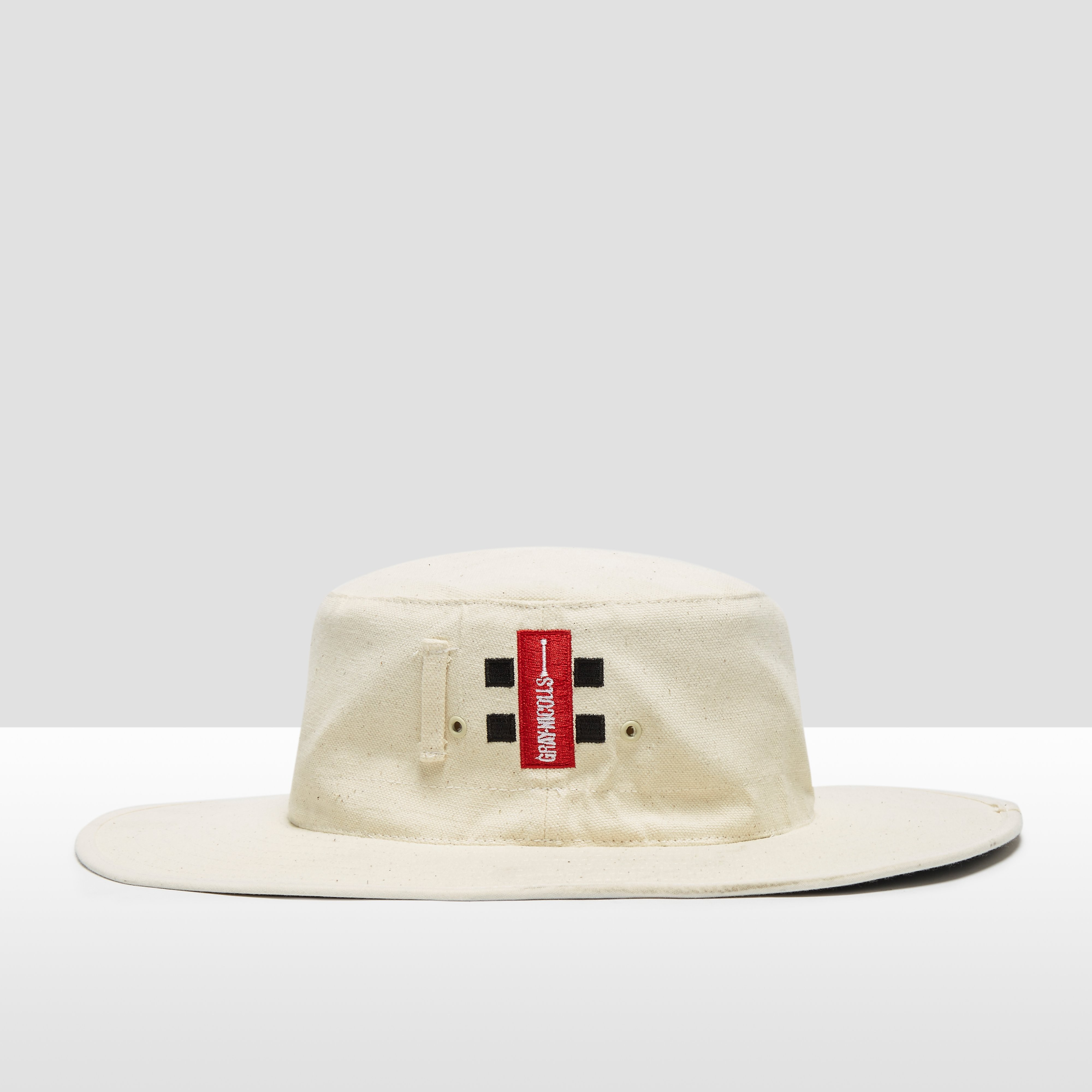 Gray Nicolls Men's Sun Hat