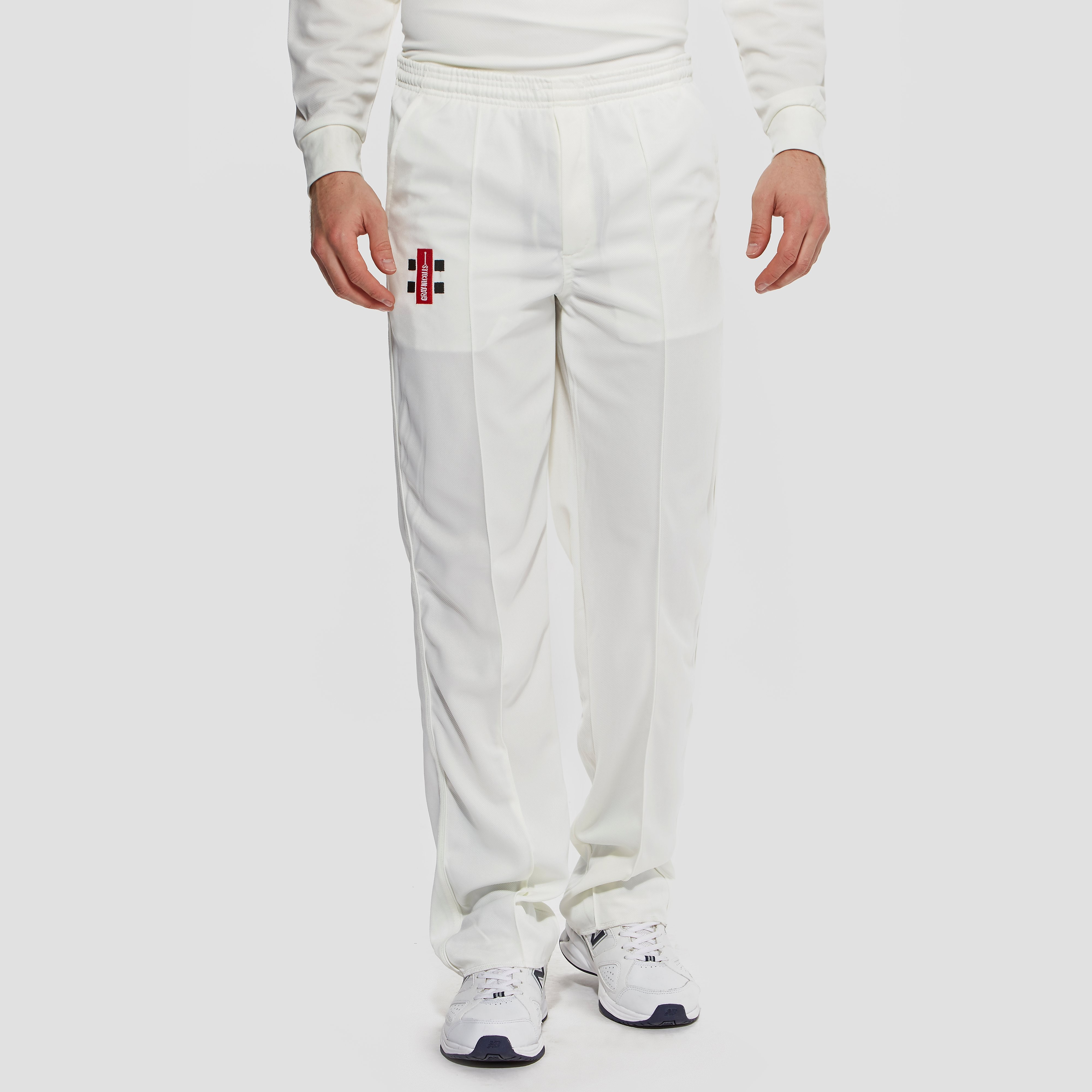 Gray Nicolls Matrix Men's Cricket Trousers