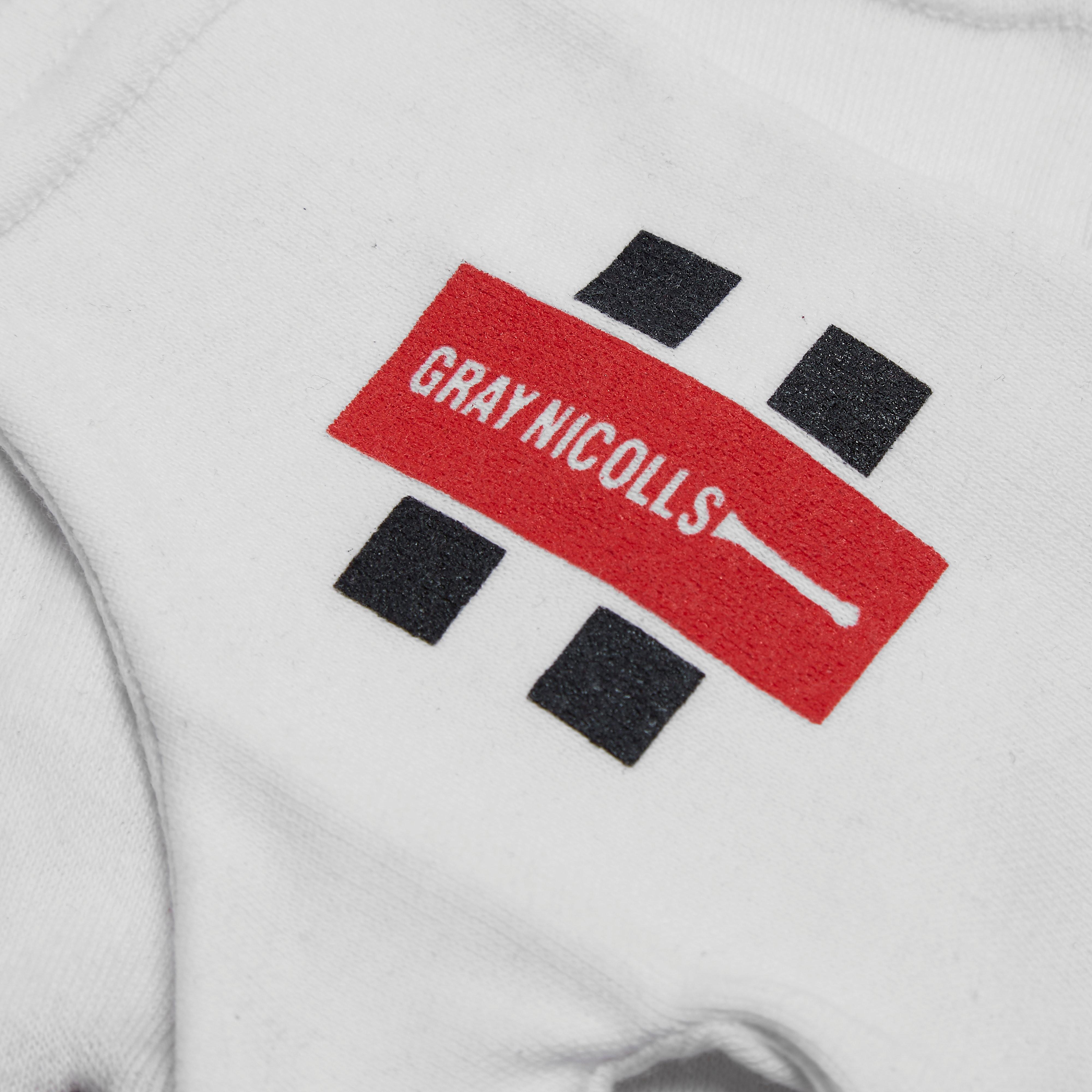 Gray Nicolls Pro Full Finger Batting Inners
