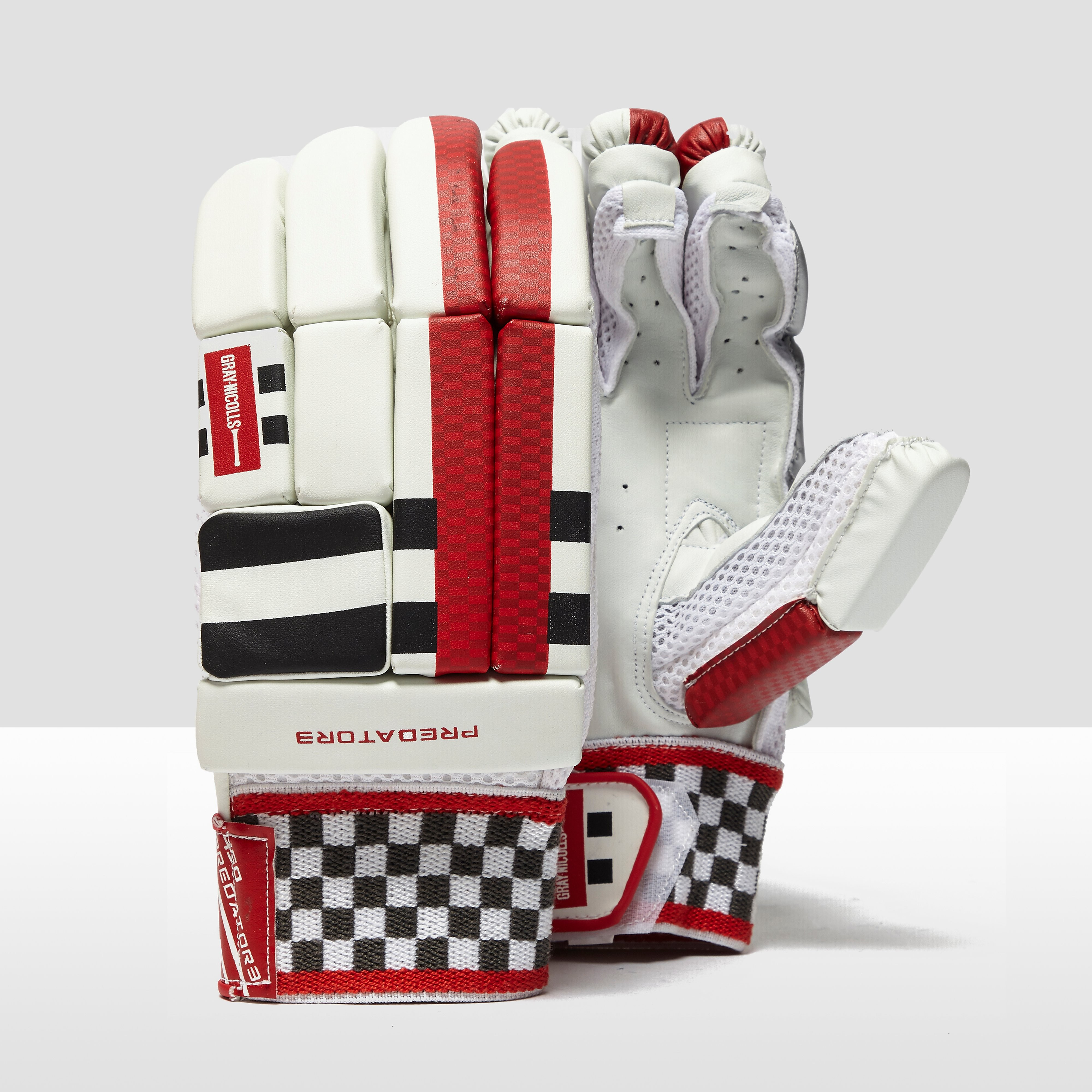 Gray Nicolls Predator 3 450 Batting Gloves