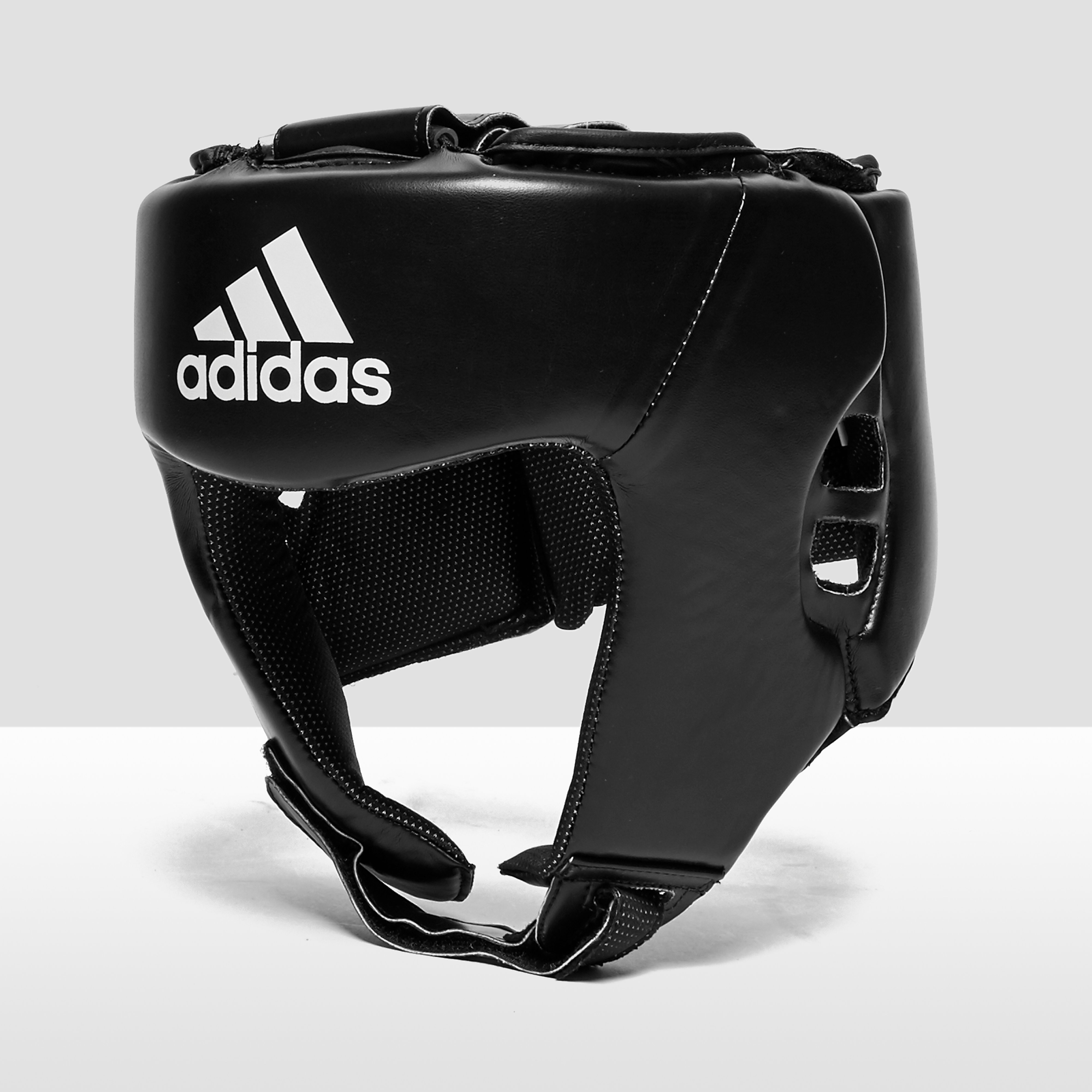 Cimac Aiba Training Headguard