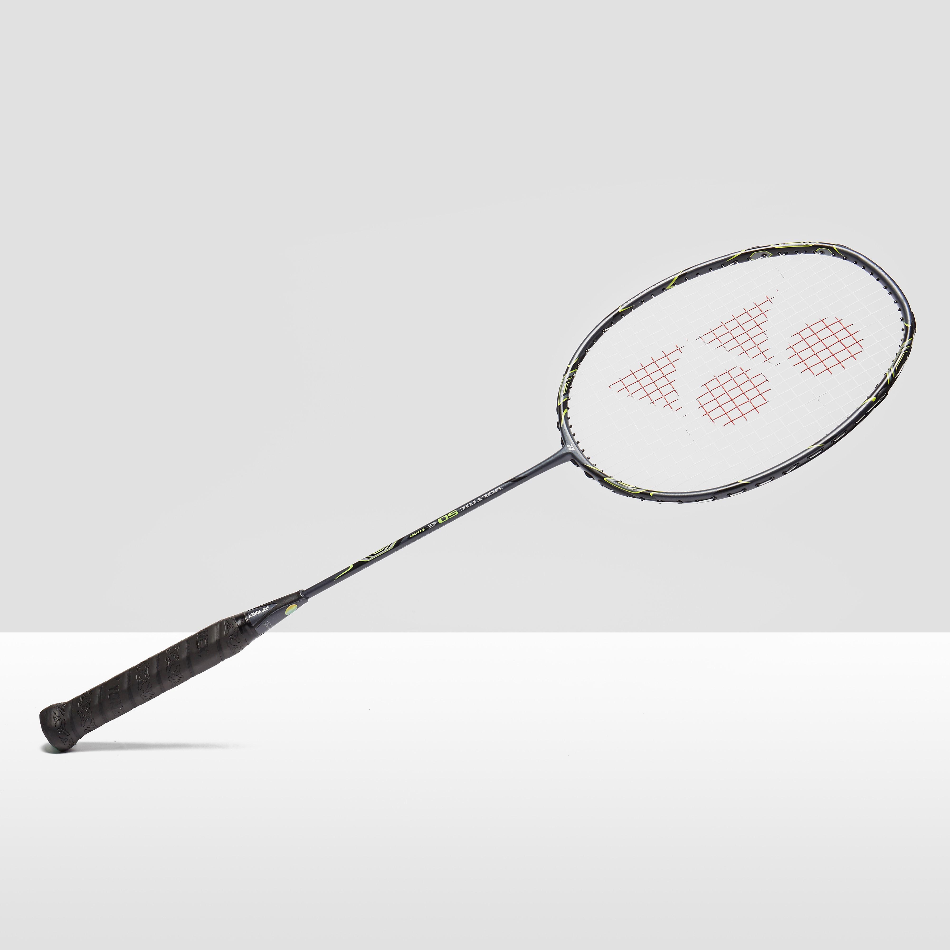 Yonex Voltric 50 E-Tune Badminton Racket