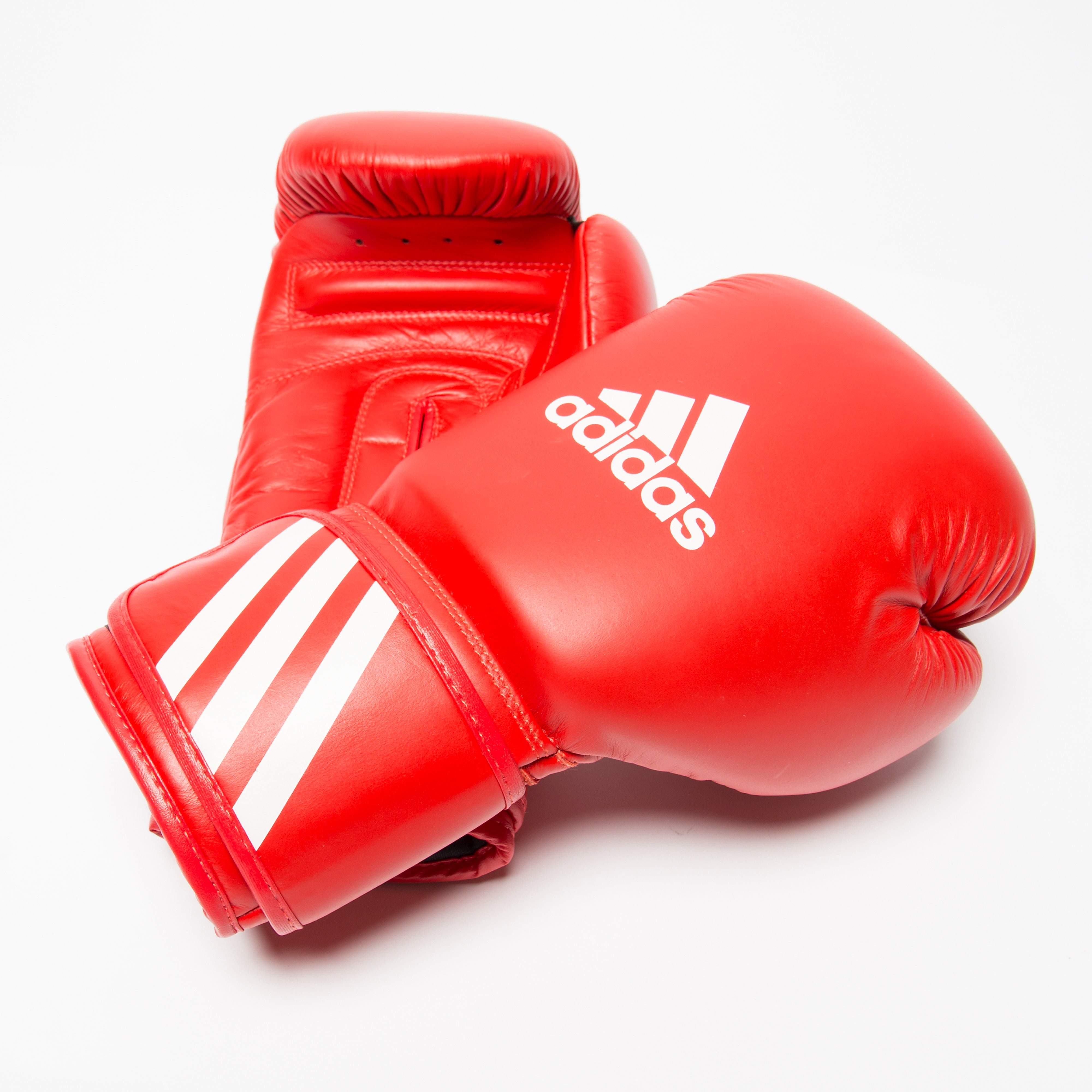 Cimac AIBA Approved Boxing Gloves