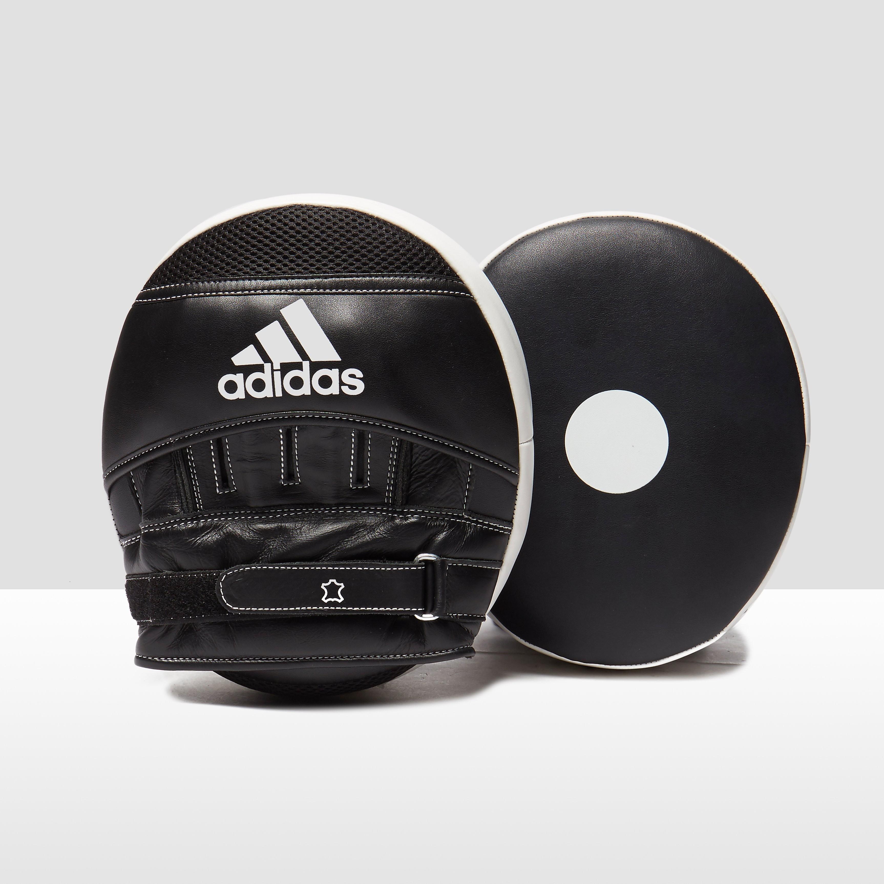adidas Ultimate Classic Air Focus Mitts