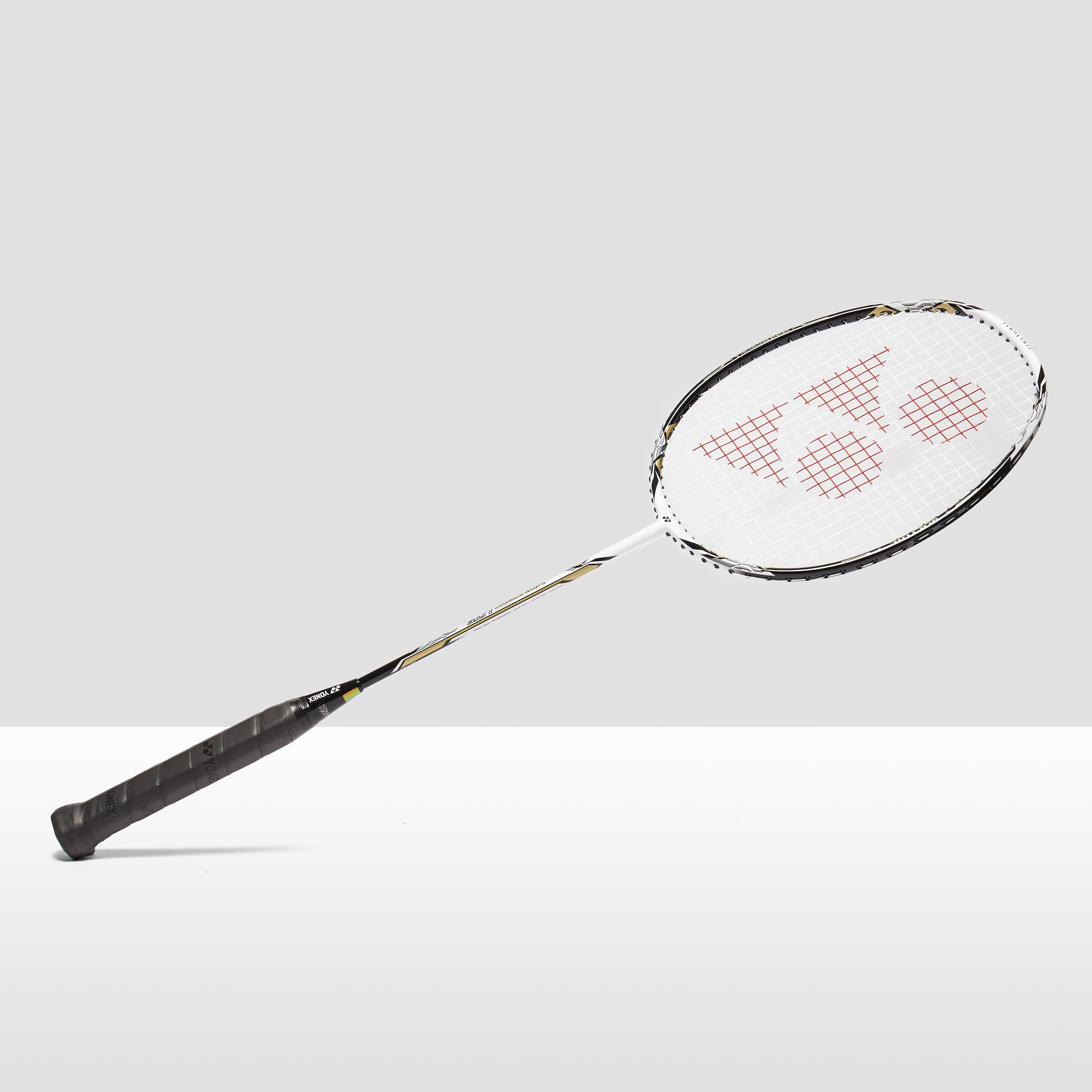 Yonex VT Lite Badminton Racket