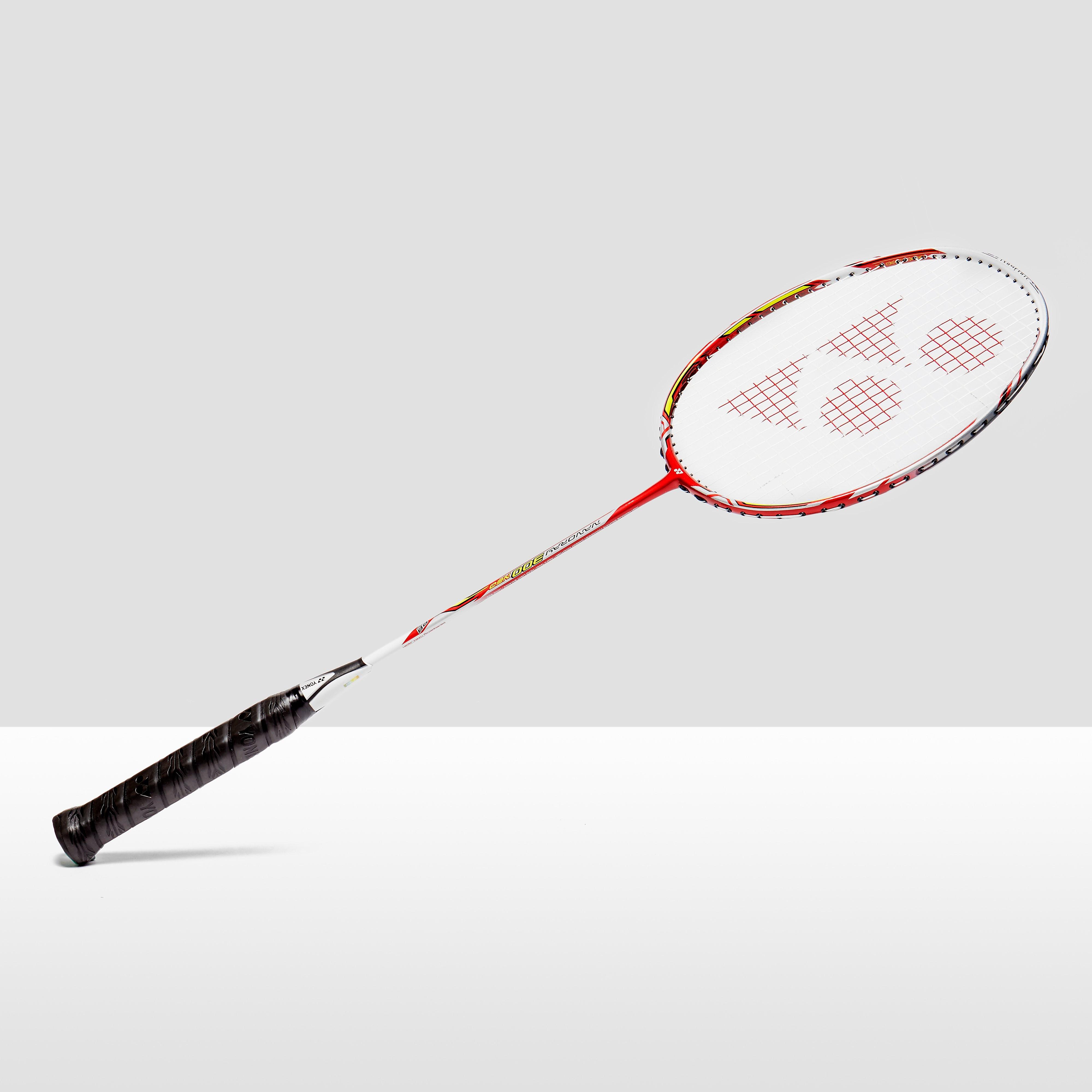 Yonex Nanoray 300 Badminton Racket