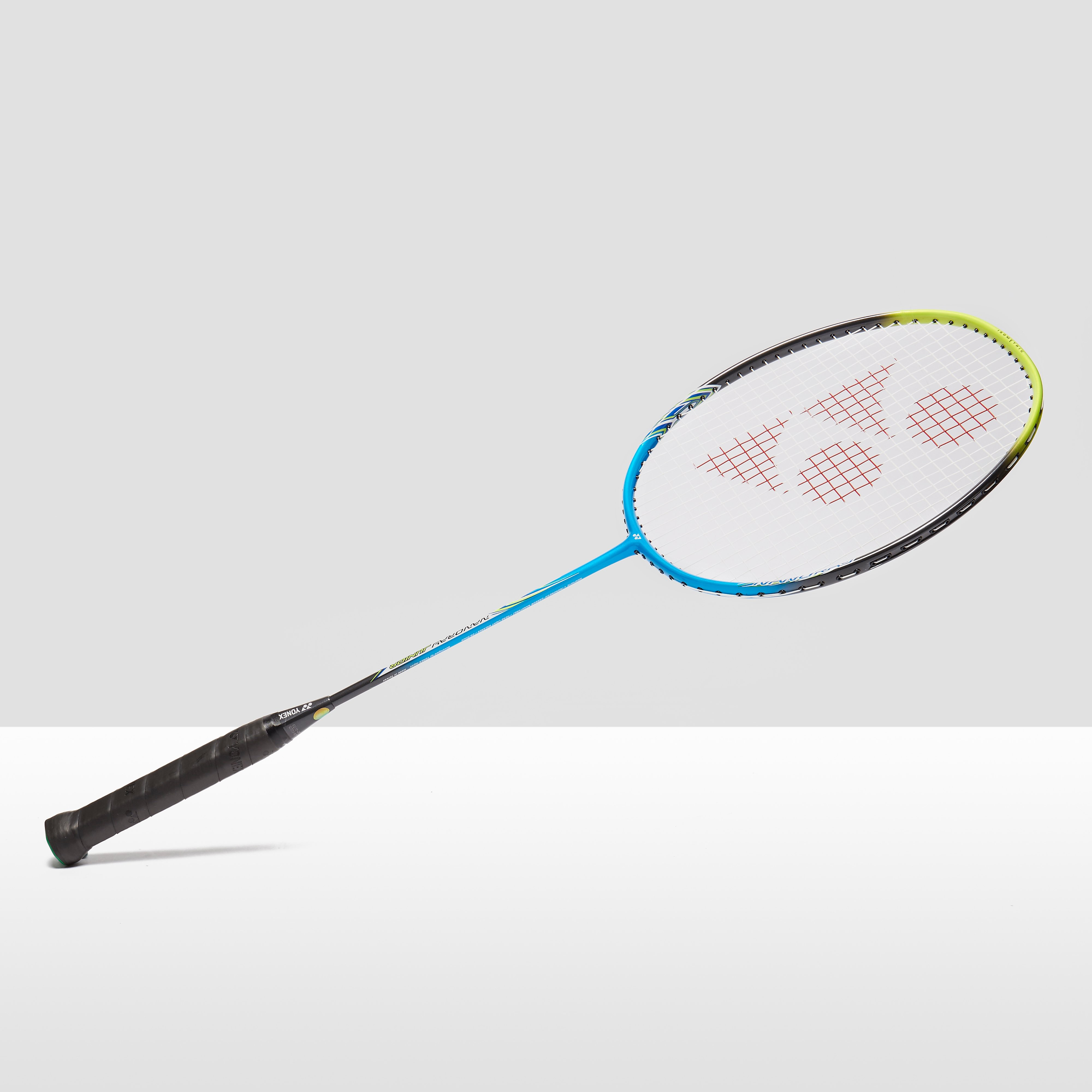 Yonex Nanoray Junior Badminton Racket