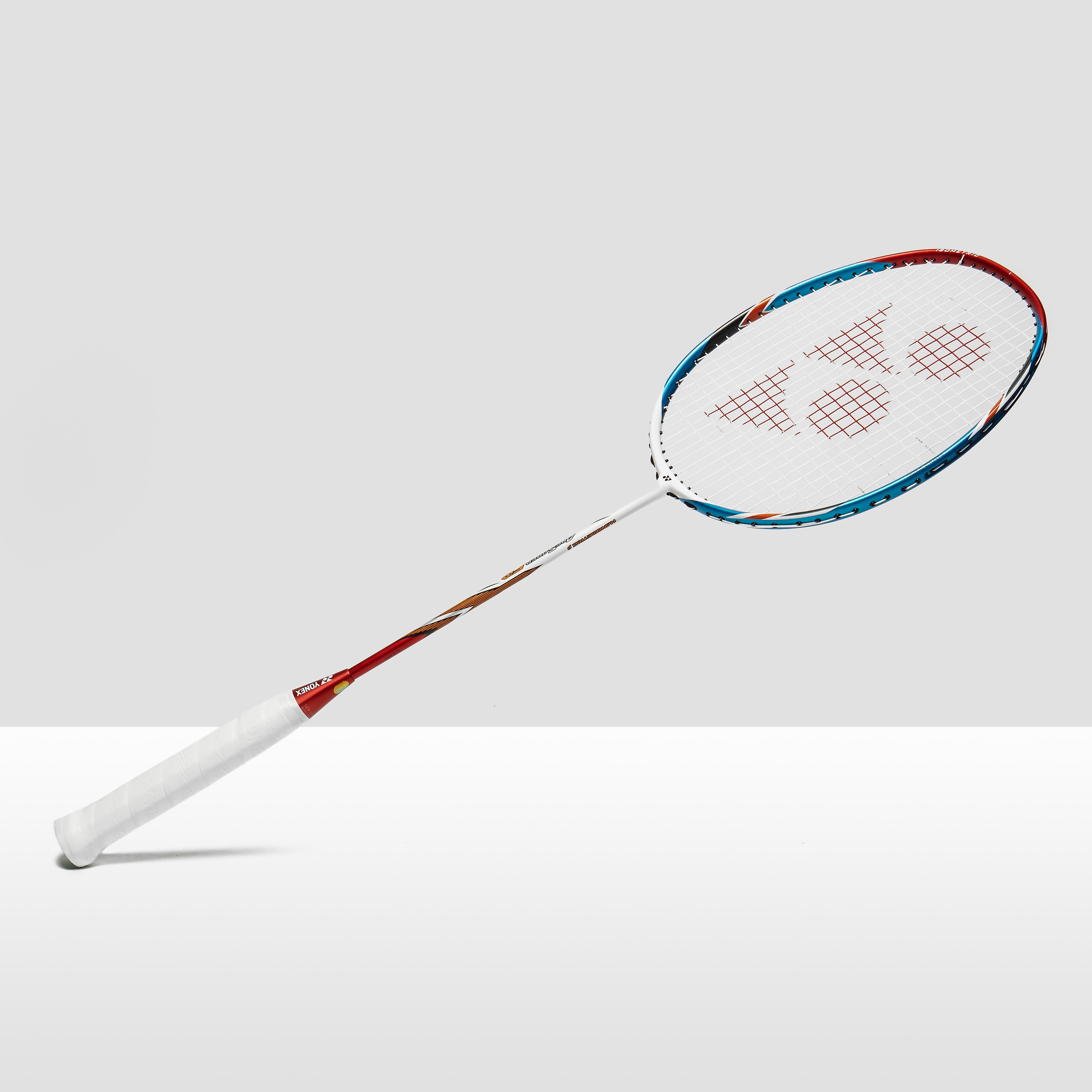 Yonex Arcsaber FD Badminton Racket