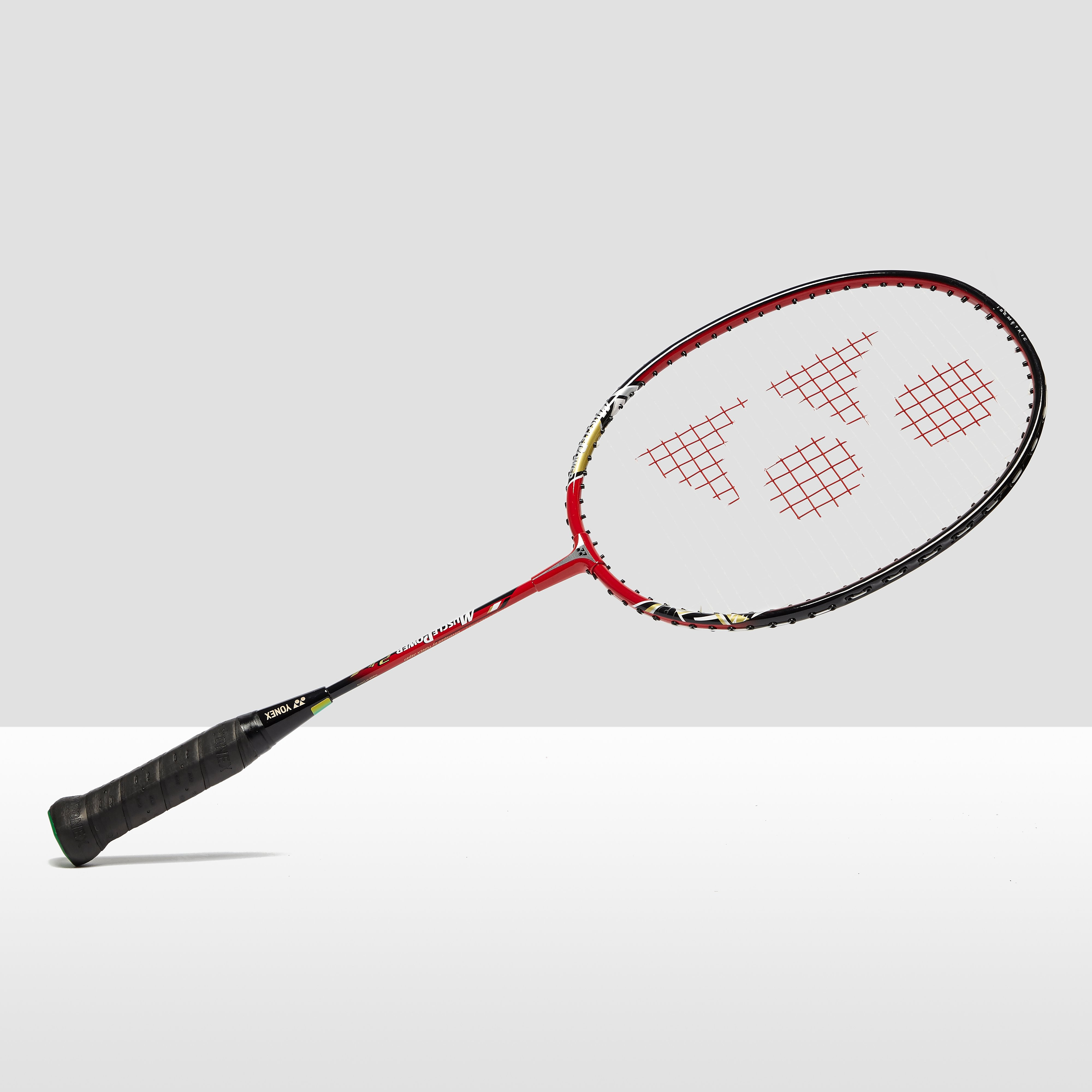 Yonex Muscle Power 2 Junior Badminton Racket