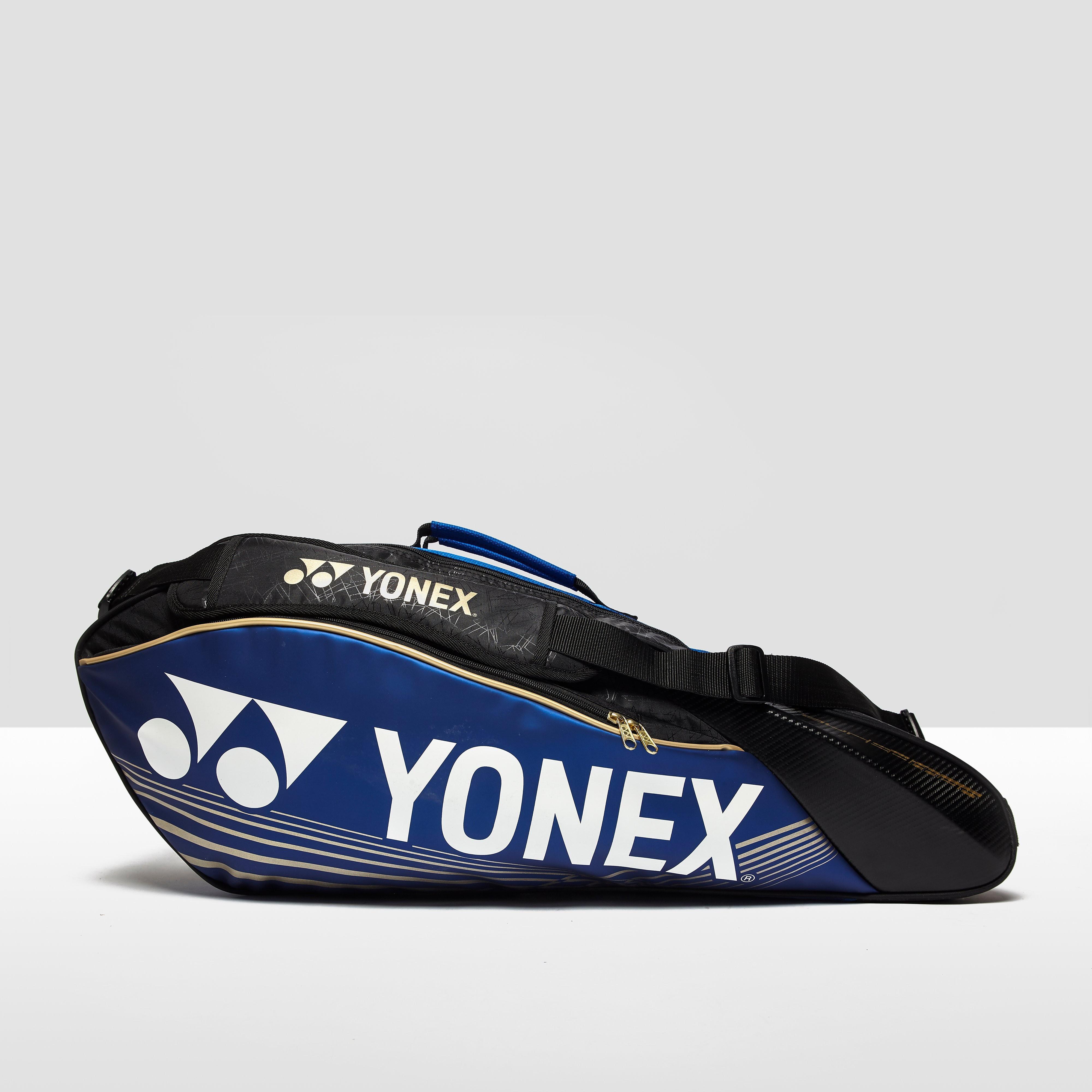 Yonex Yonex 9626 Pro 6 Racket Bag