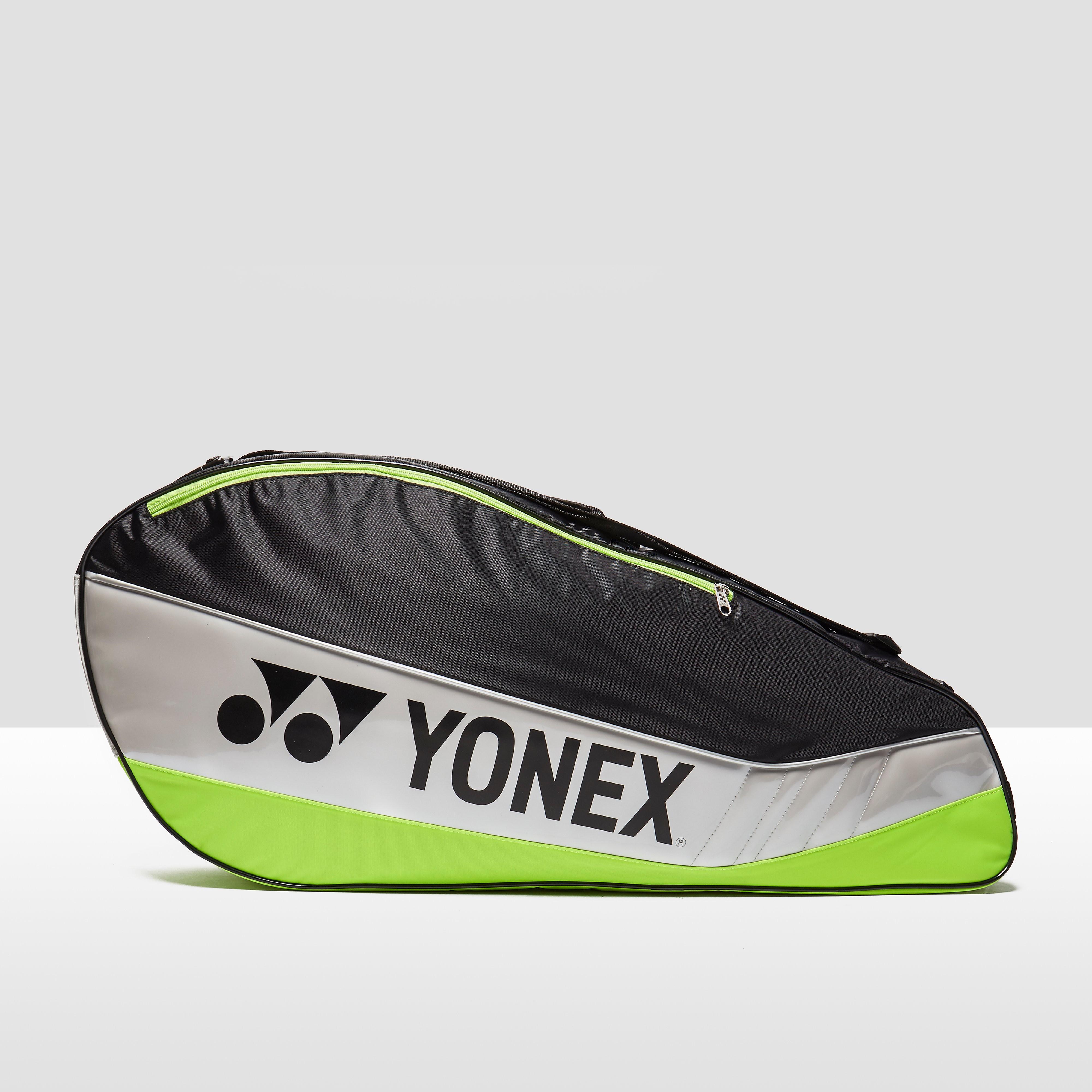 Yonex 5523 Club 3 Racket Bag