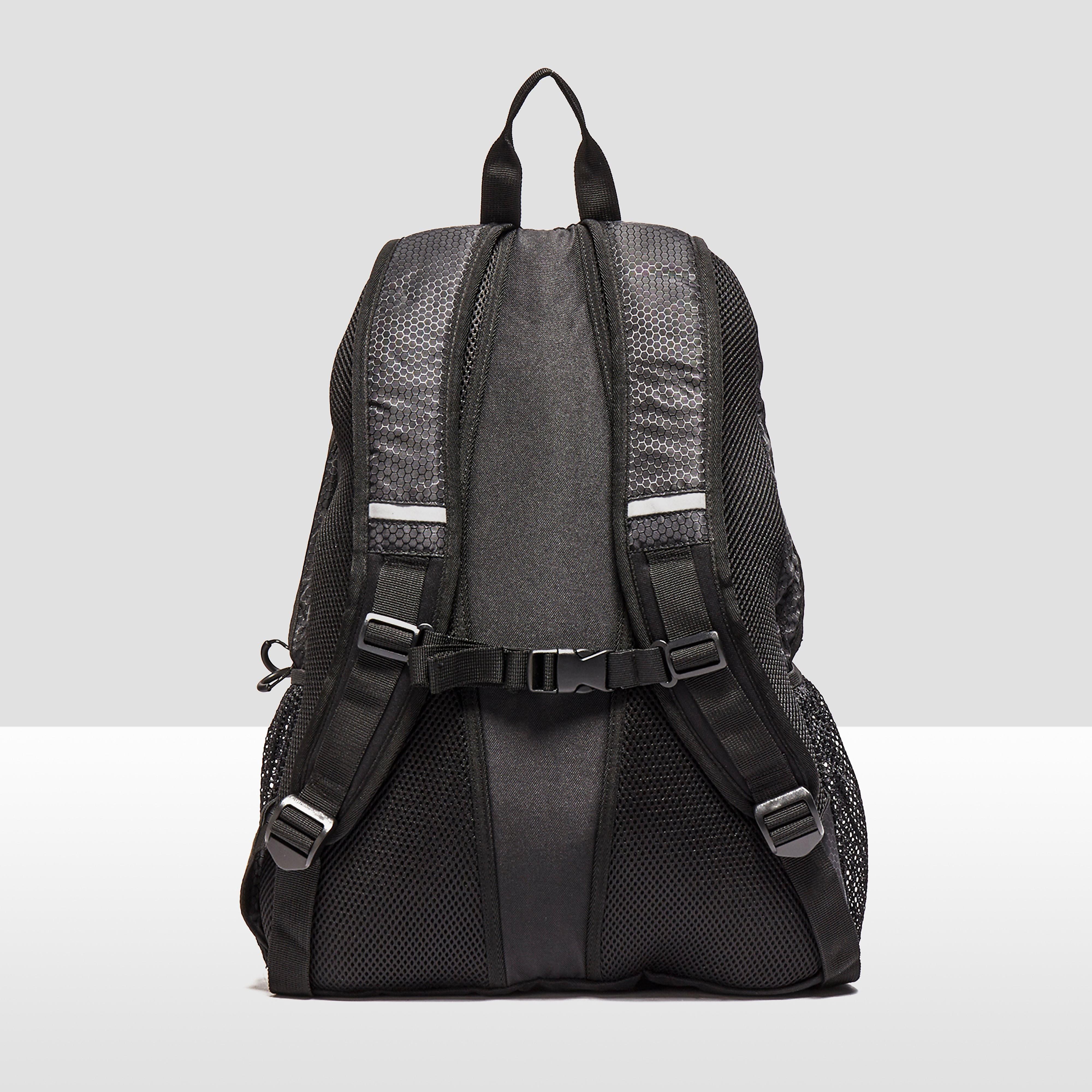 Yonex Badminton Backpack