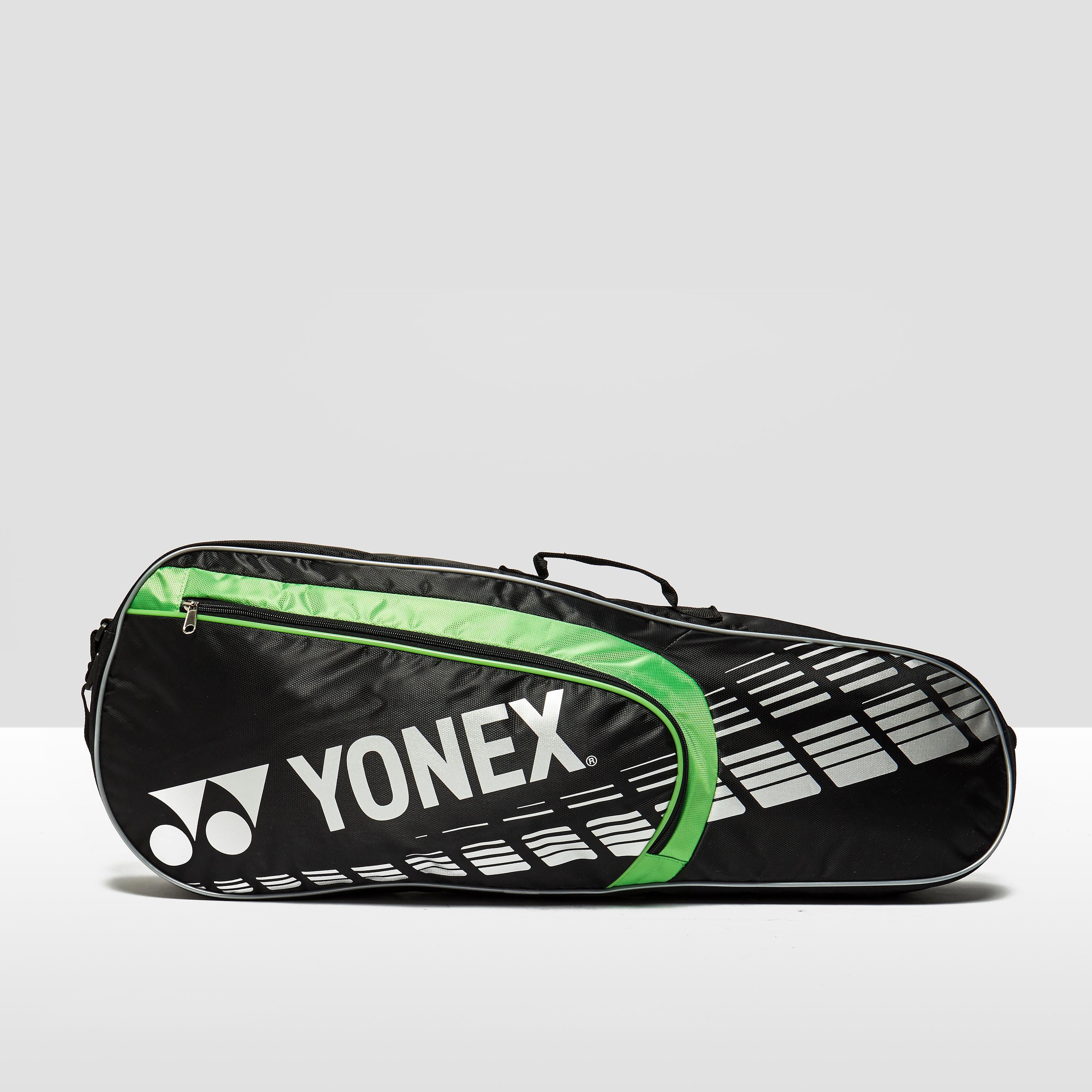 Yonex 4623 Performance 3 Racket Bag