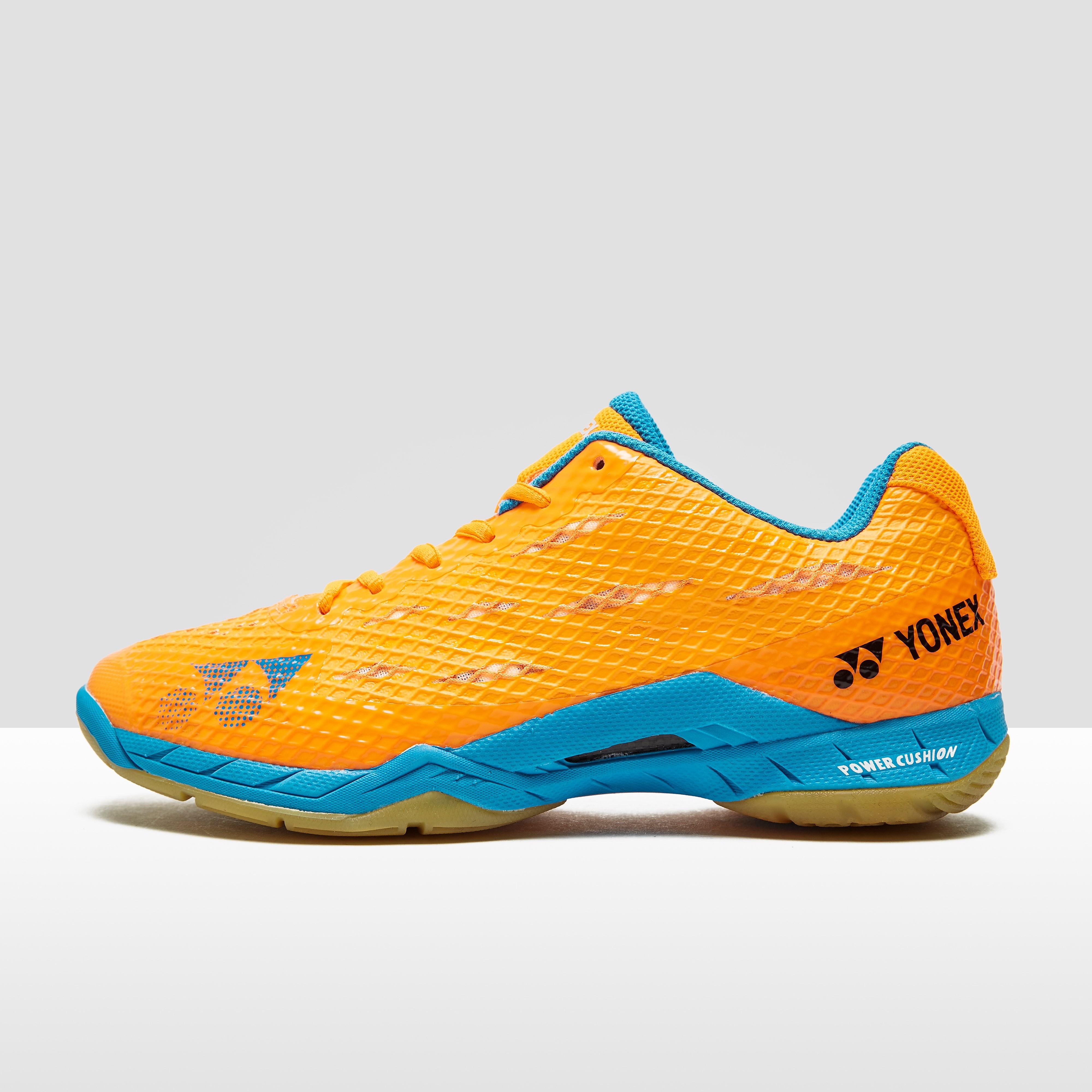 Yonex Power Cushion Aerus Men's Badminton Shoes