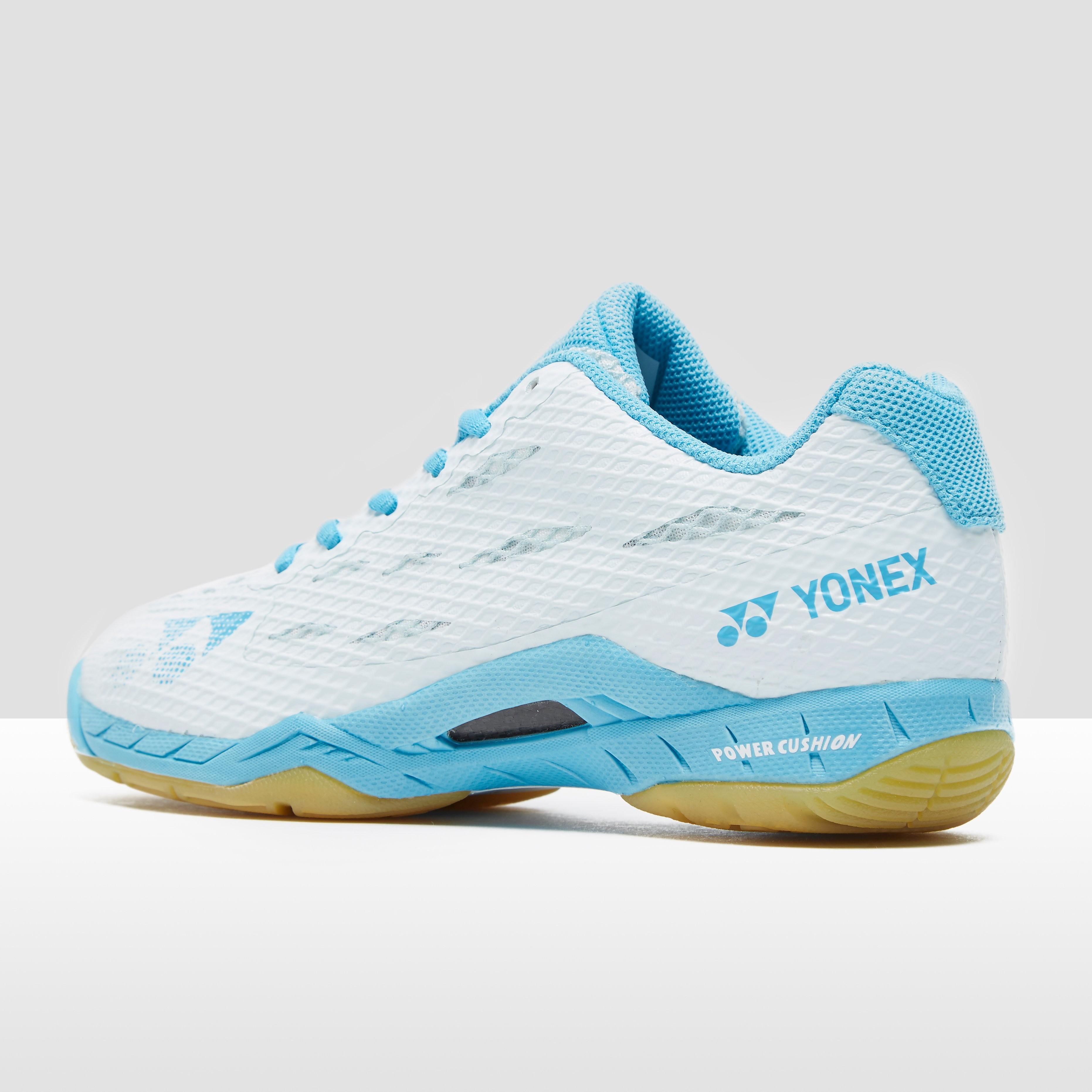 Yonex Power Cushion Aerus Women's Badminton Shoes