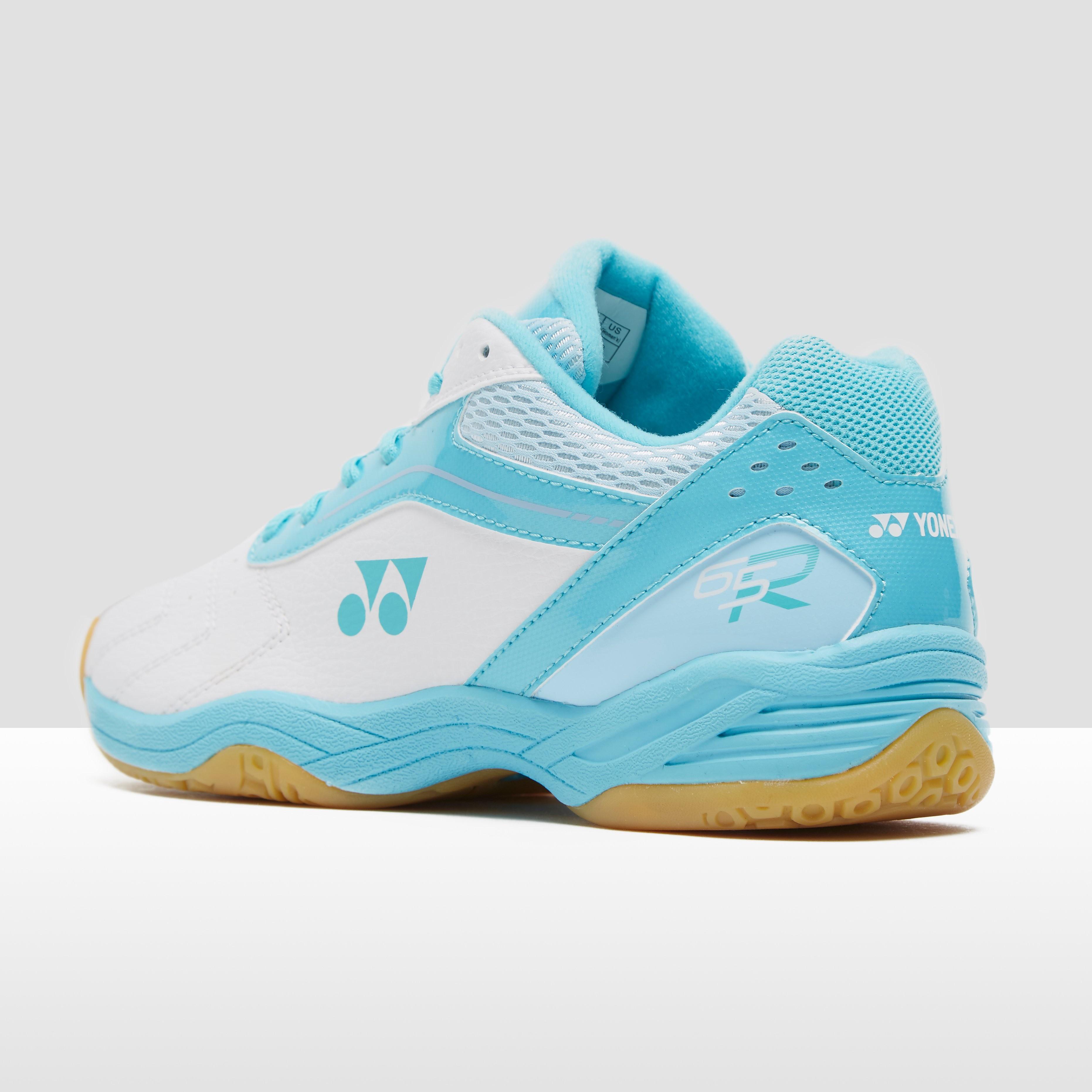 Yonex Power Cushion 65 REX Women's Badminton Shoes