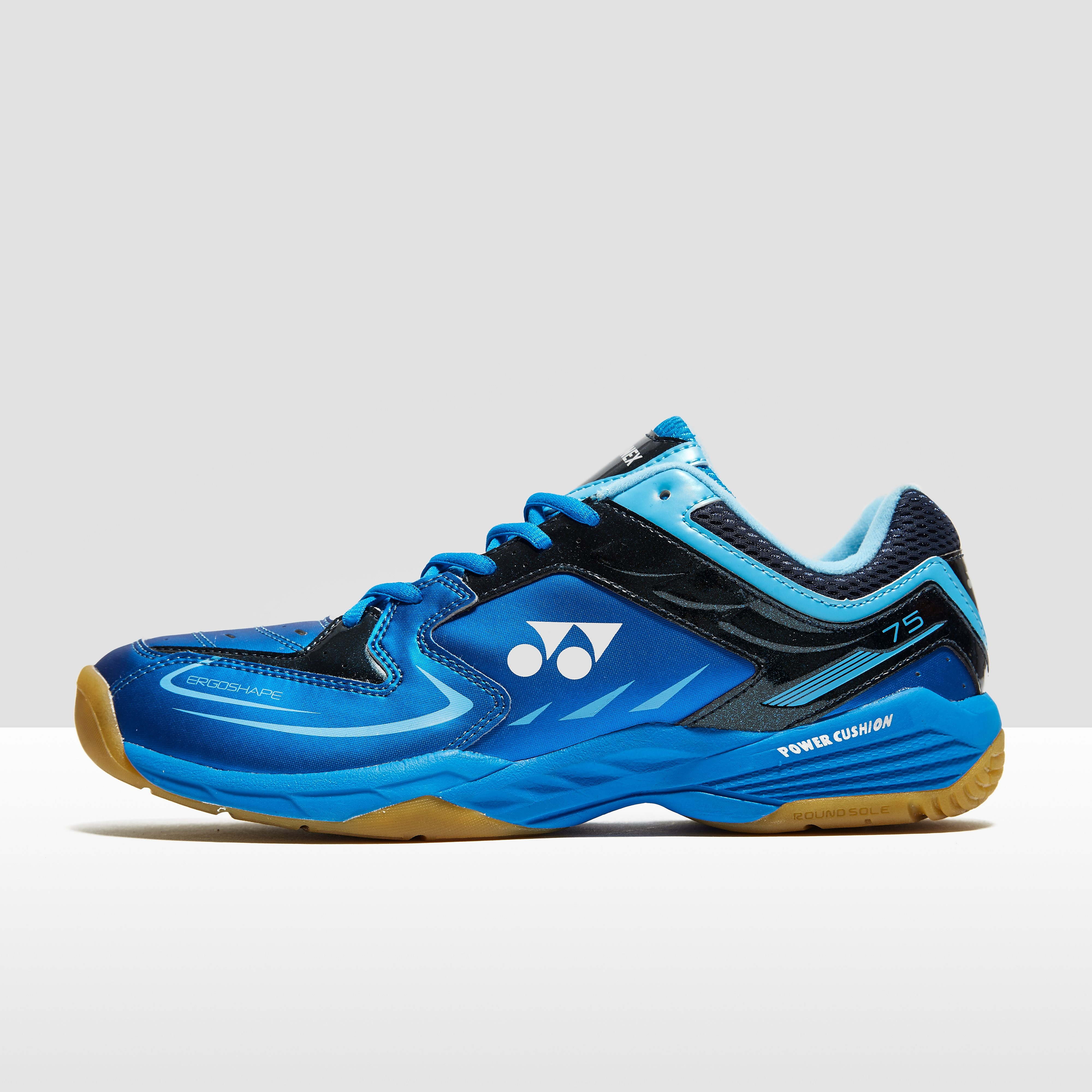 Yonex SHB 75EX Men's Indoor Badminton Shoes