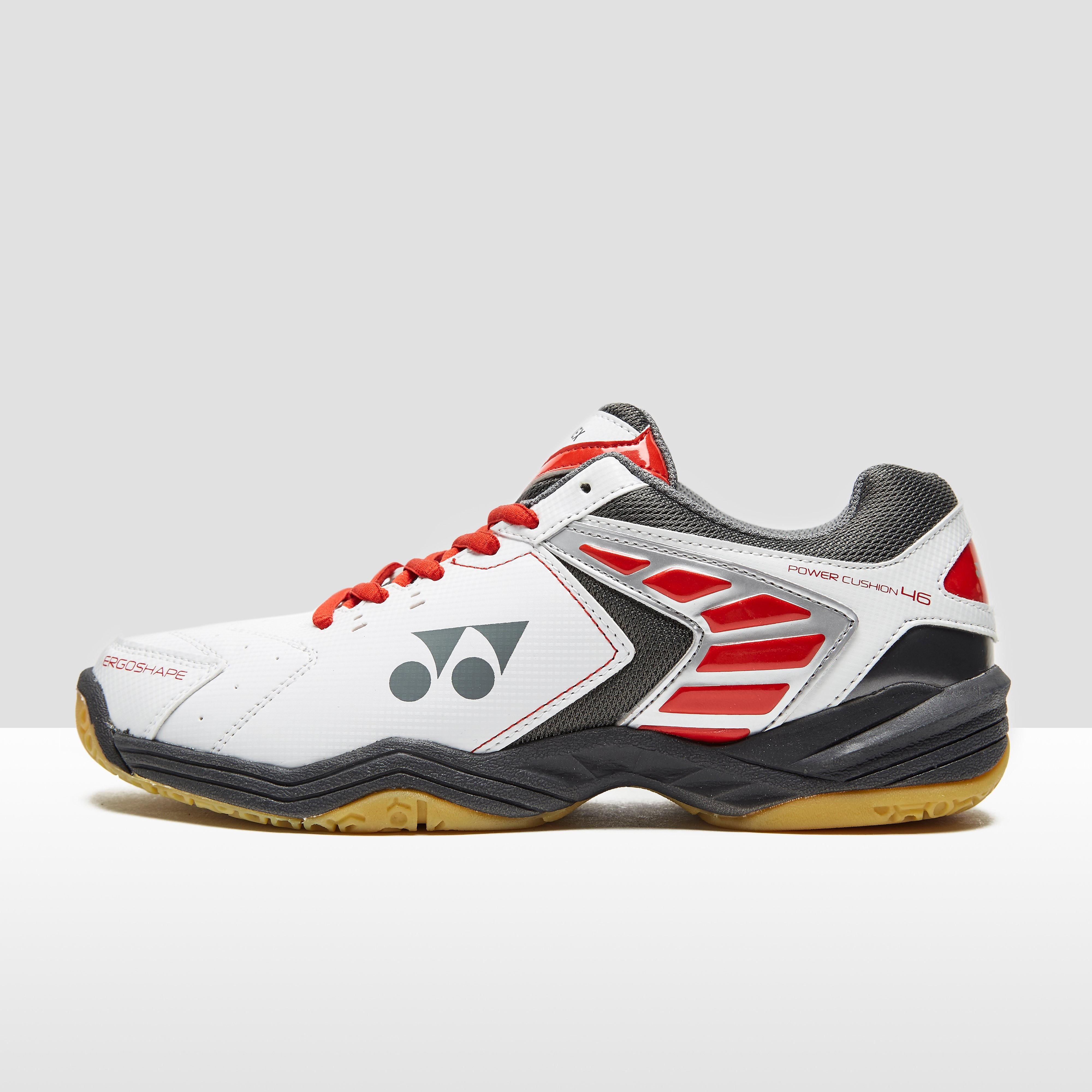 Yonex Power Cushion 46 Men's Badminton Shoes