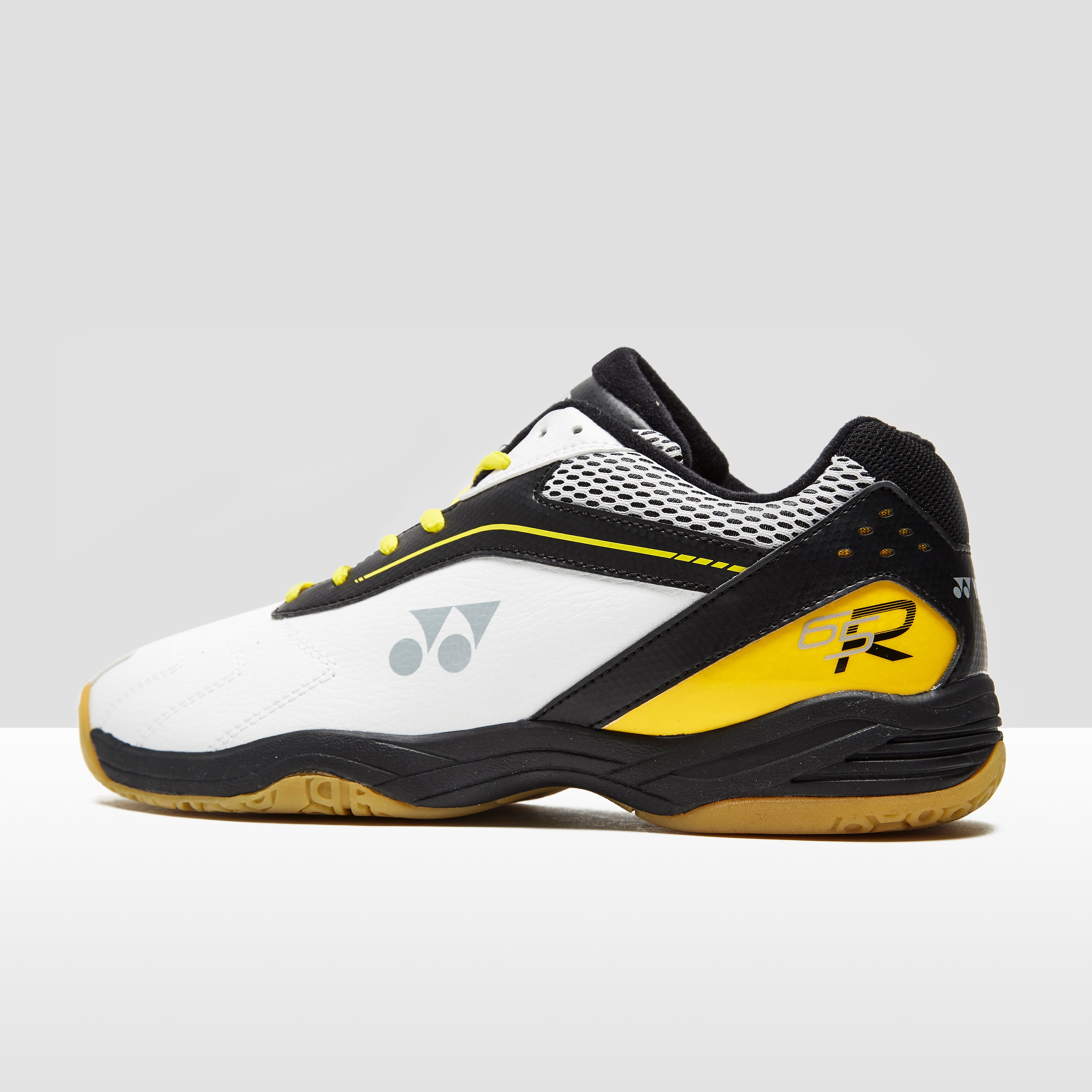 Yonex Power Cushion 65 REX Men's Badminton Shoes