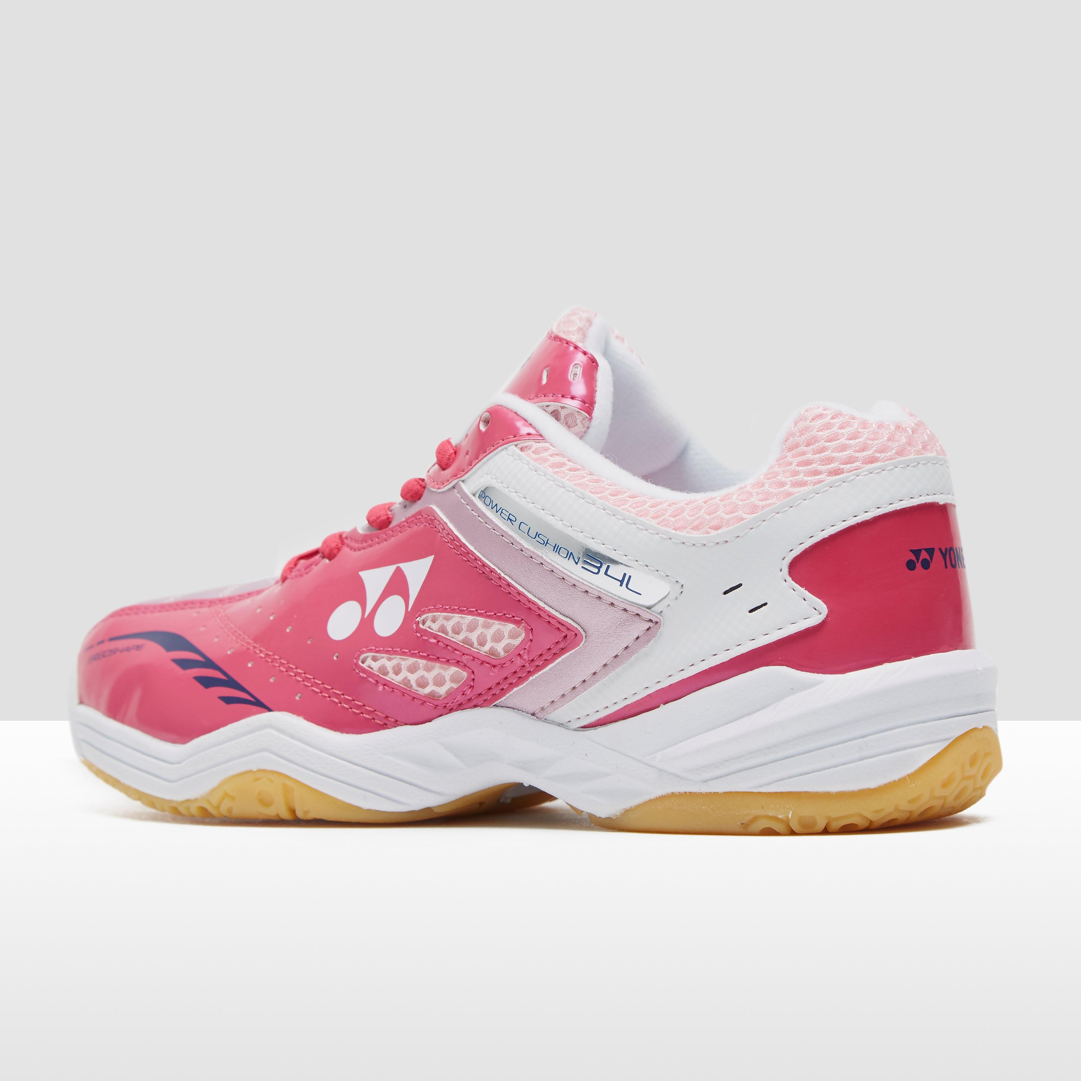 Yonex Women's SHB 34LX Badminton Shoes