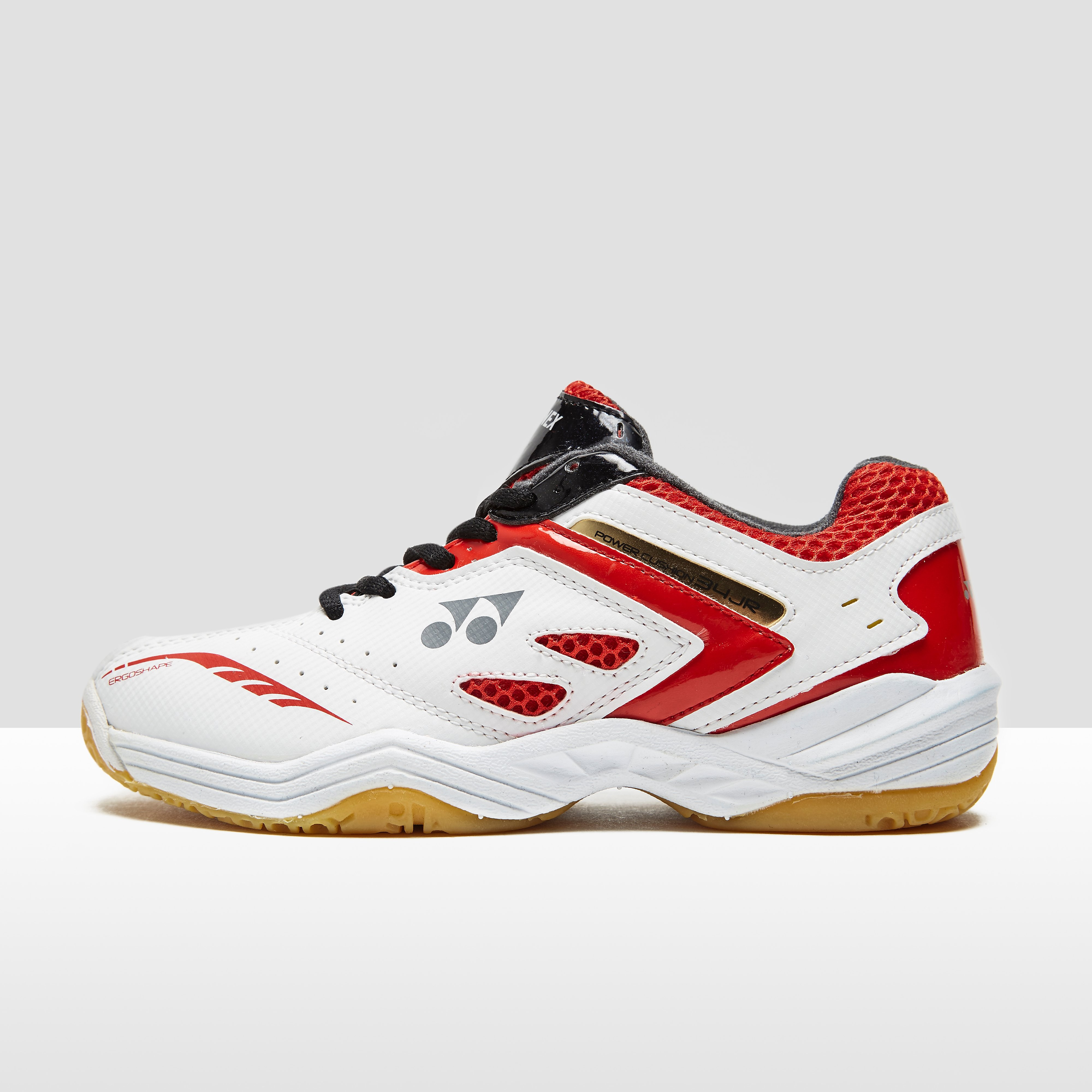 Yonex SHB 34 Junior Badminton Shoes