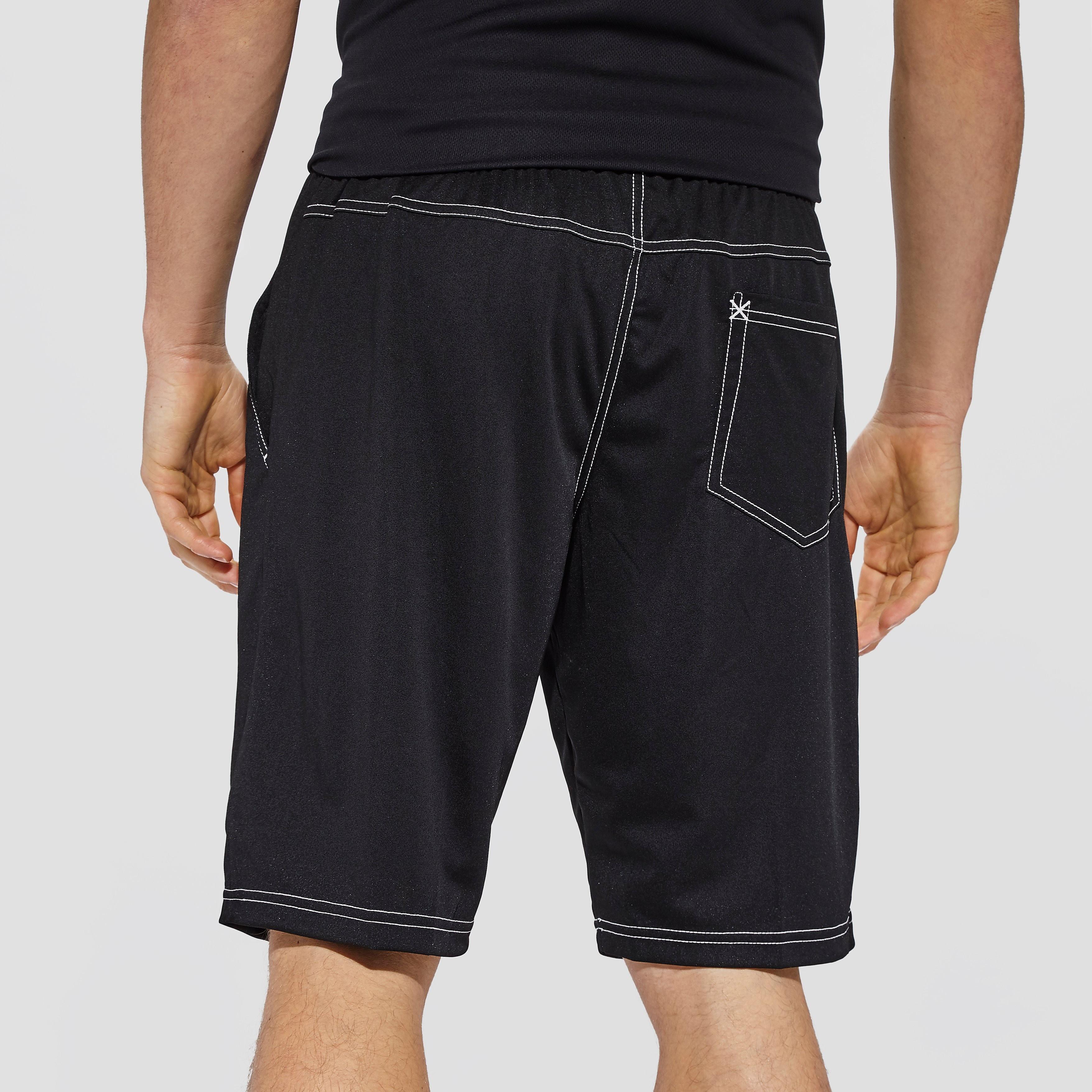 Yonex 15047EX Men's Badminton Shorts