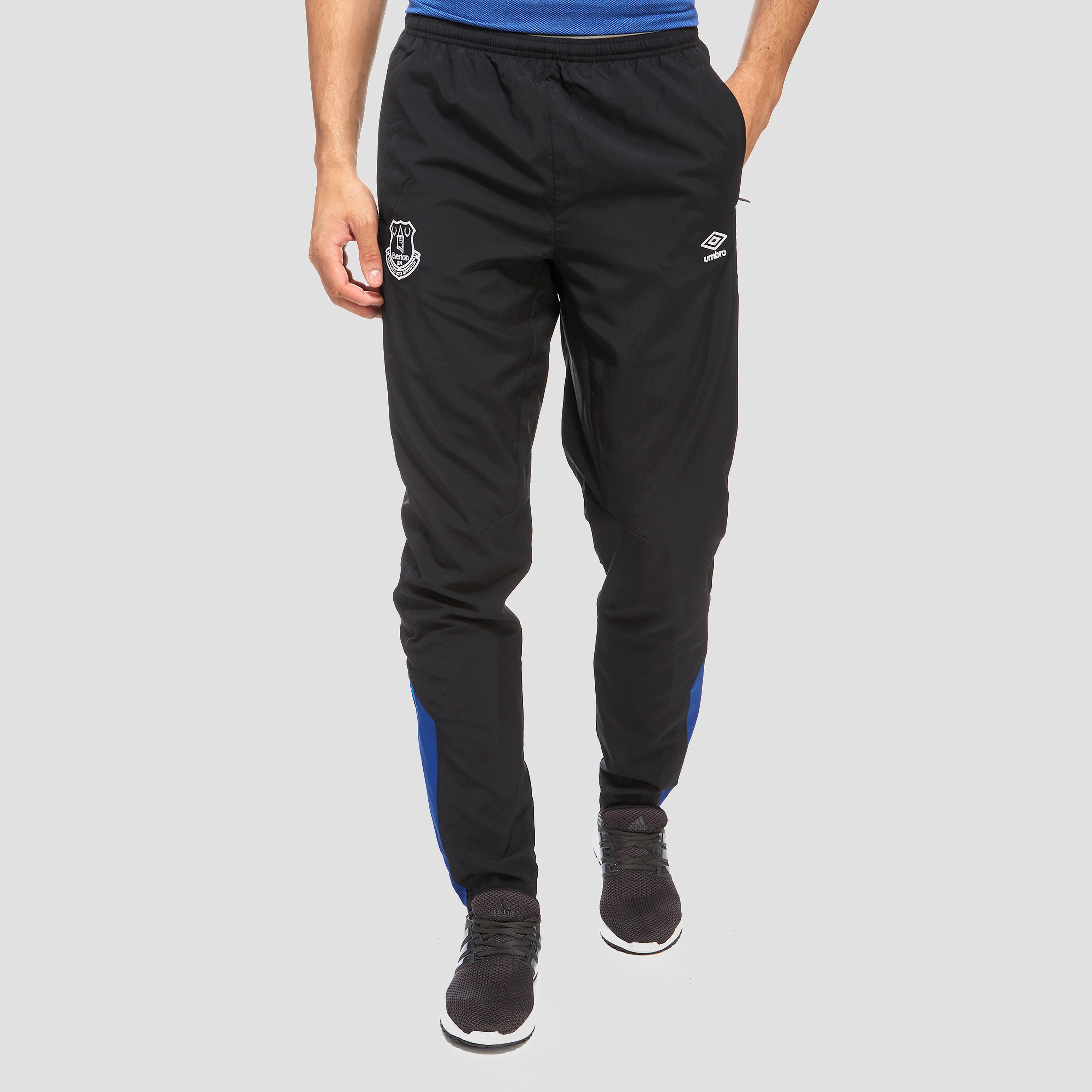 Umbro Everton FC Woven Pants