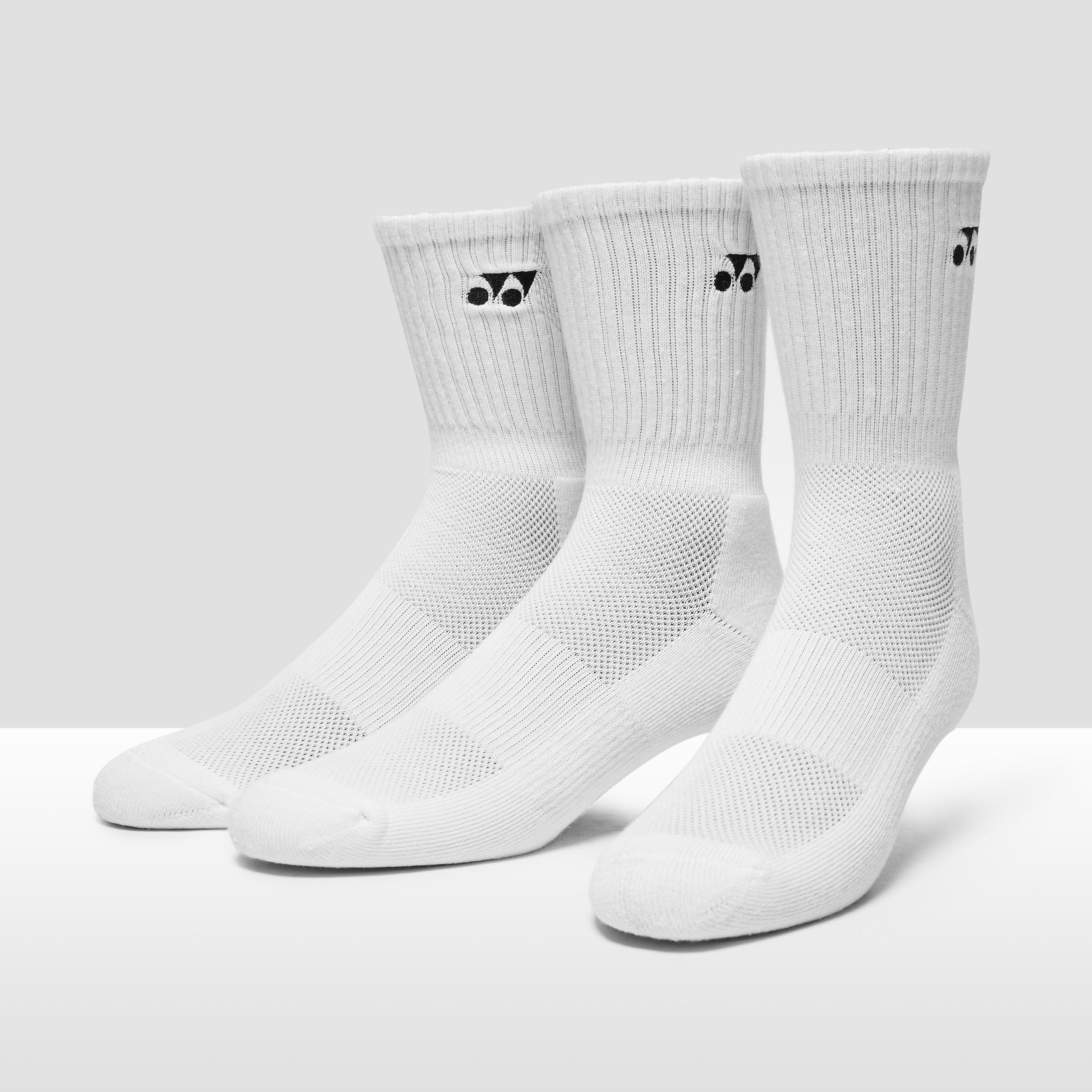Yonex Yonex W-8422 Women's Socks
