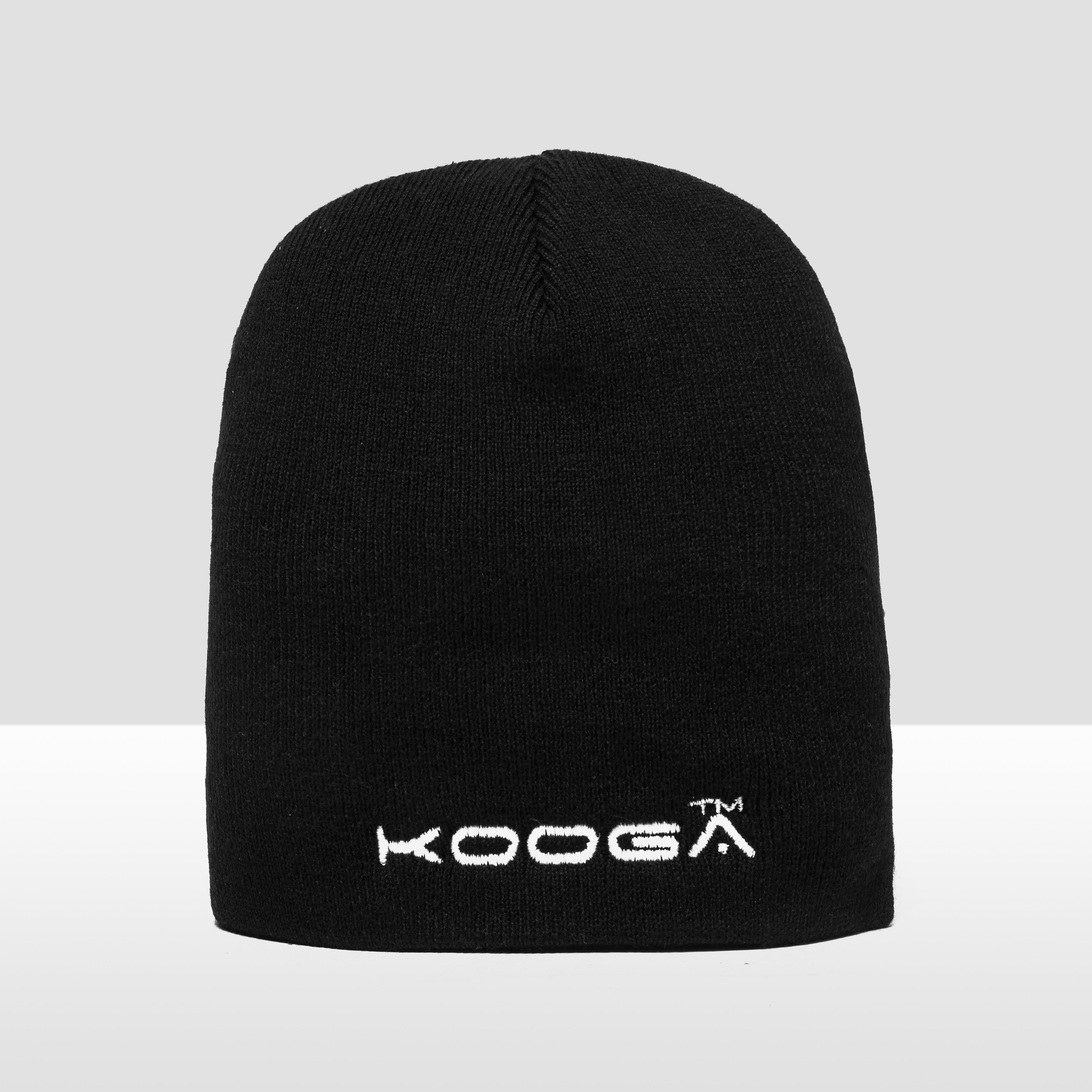 KooGa Official Barbarian Club Beanie