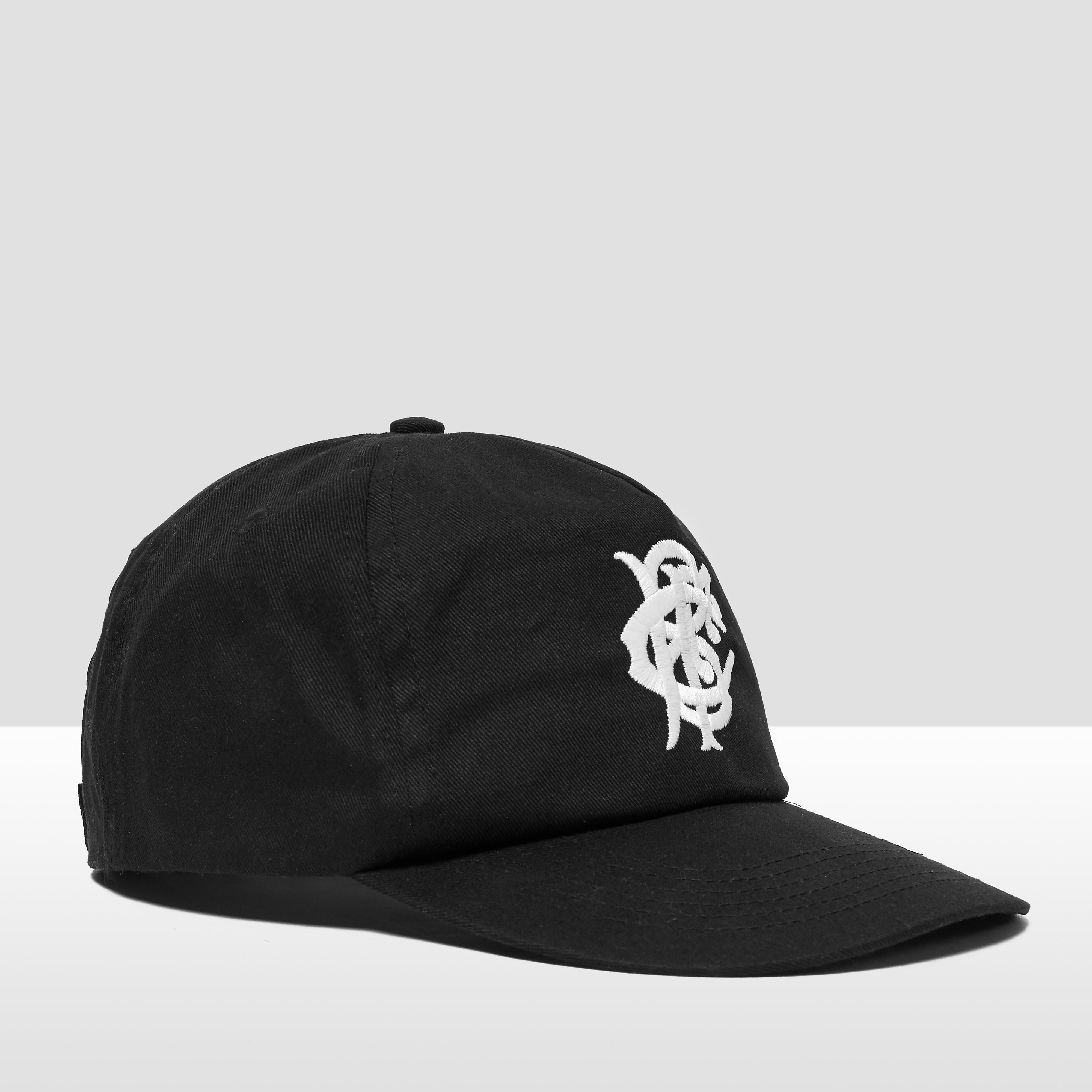 KooGa Barbarian Official Club Cap