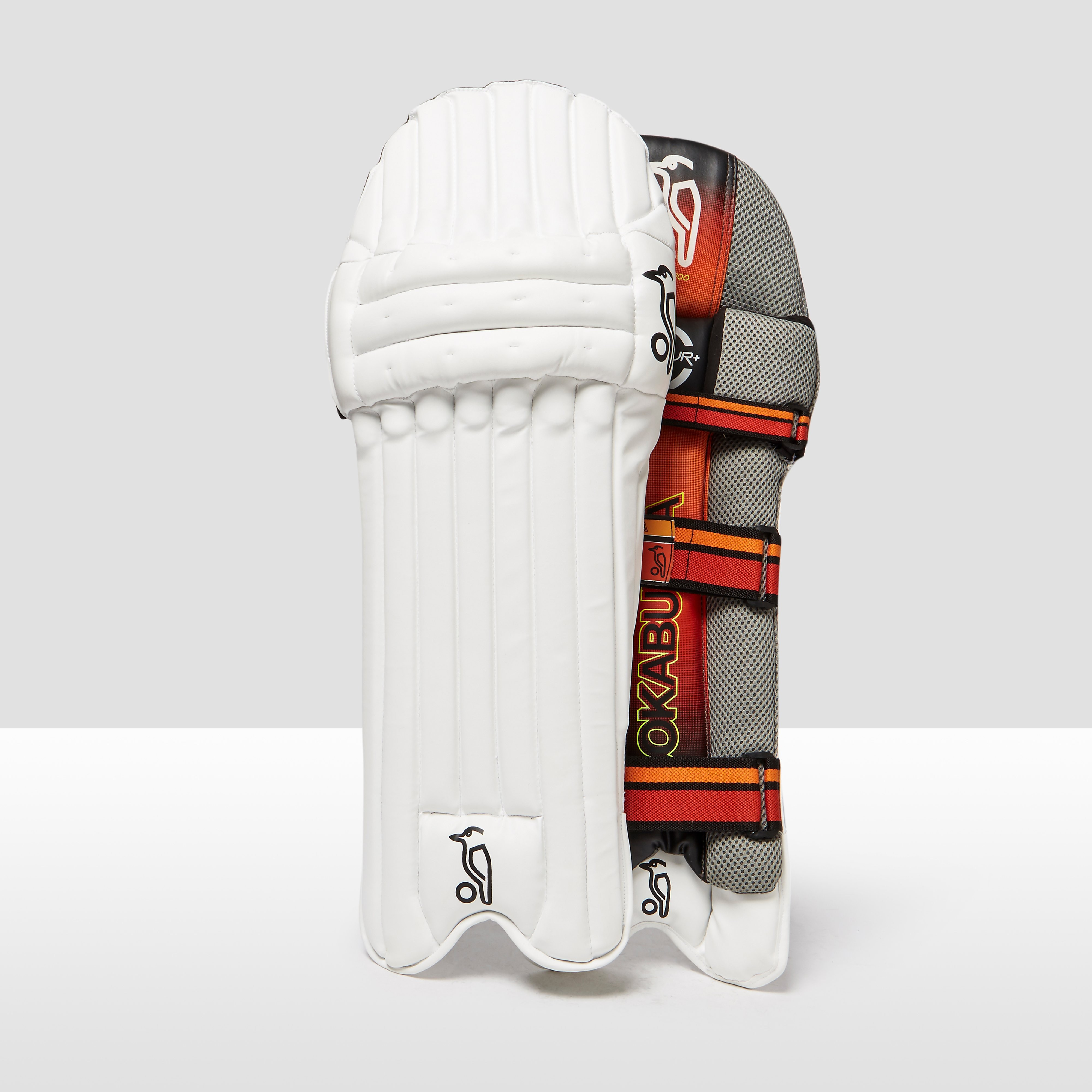 Kookaburra BLAZE 900 JUNior Batting Pads