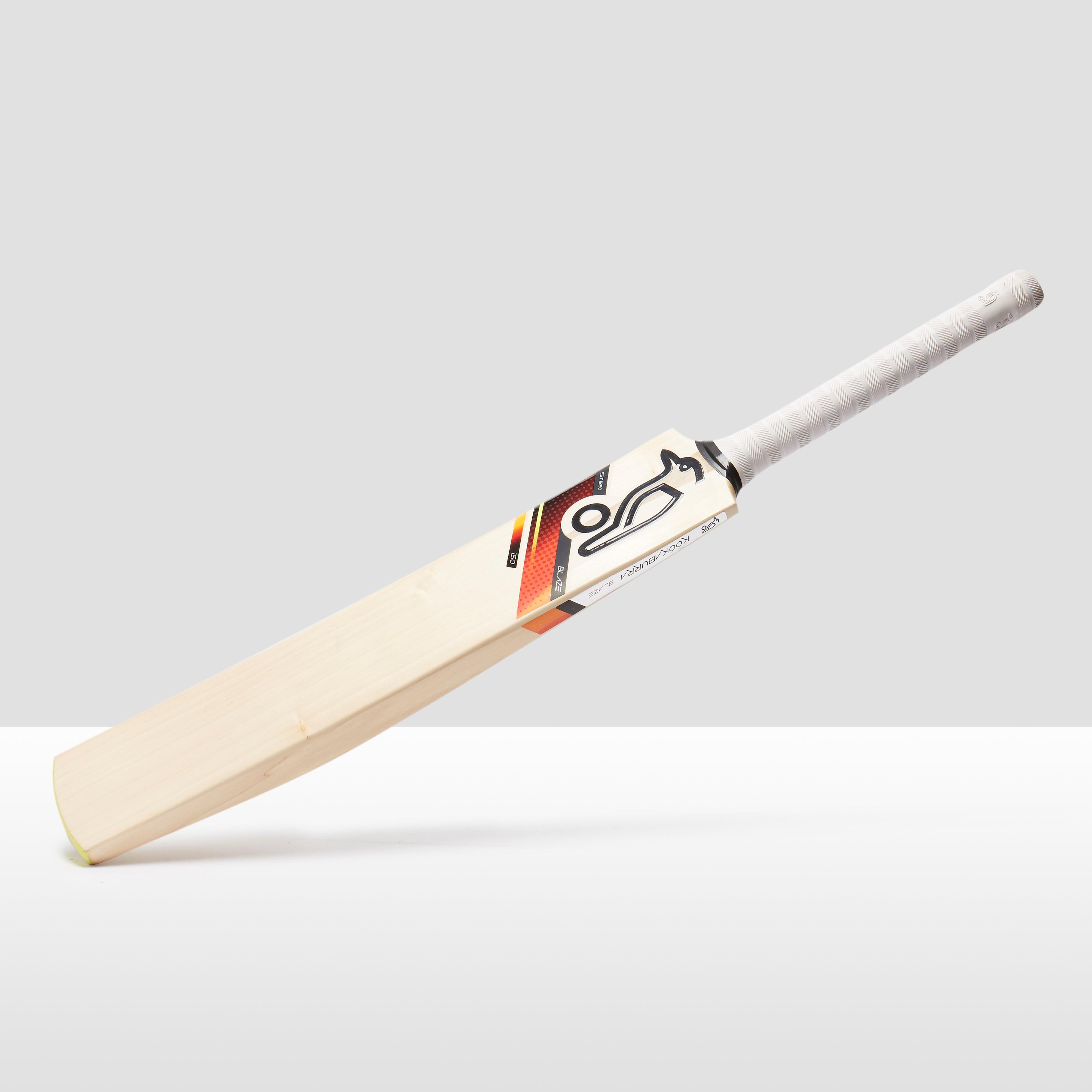 Kookaburra Blaze 150 Men's Cricket Bat